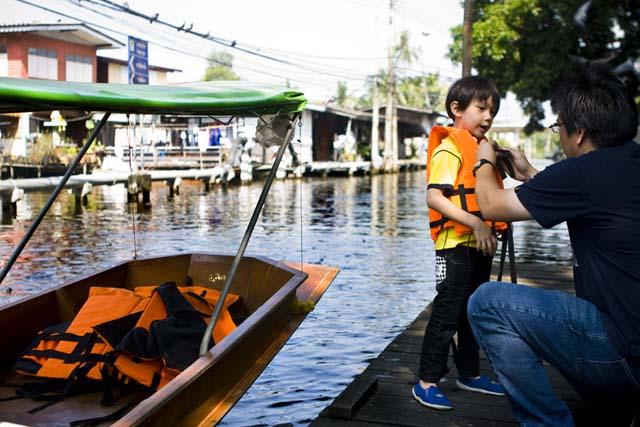 Thai Canal Tours - Gallery2 - 02.jpg