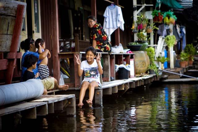 Thai Canal Tours - Gallery2 - 01.jpg