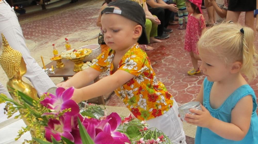 Songkran pics_180409_0002.jpg