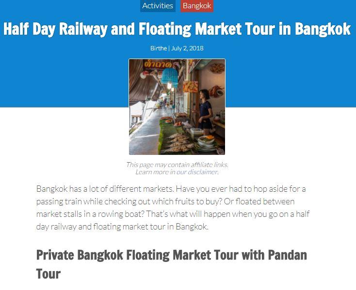 tour with pandan.JPG