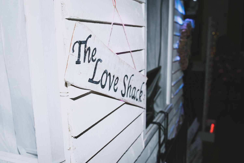 loveshack-6.jpg