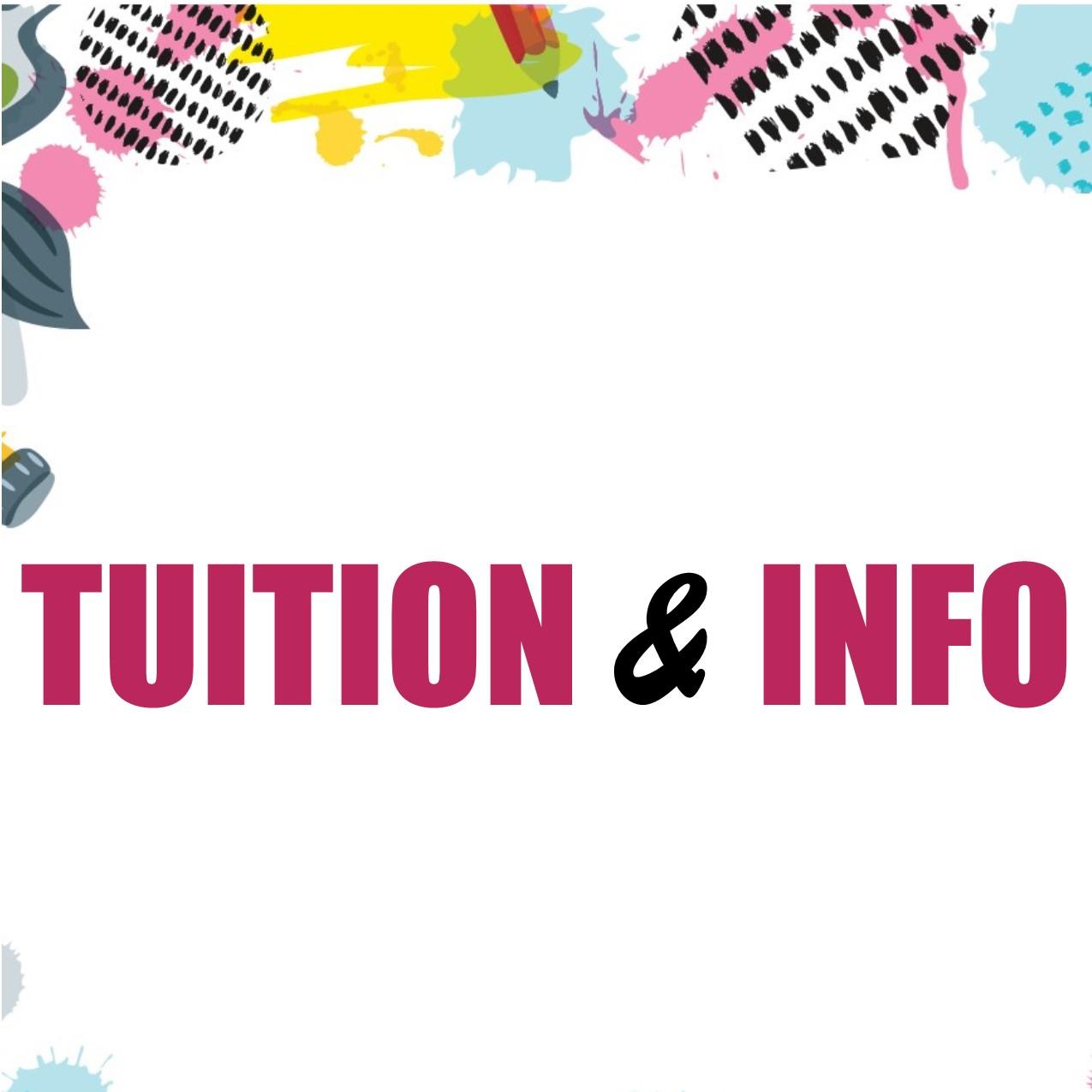 Tuition.jpg