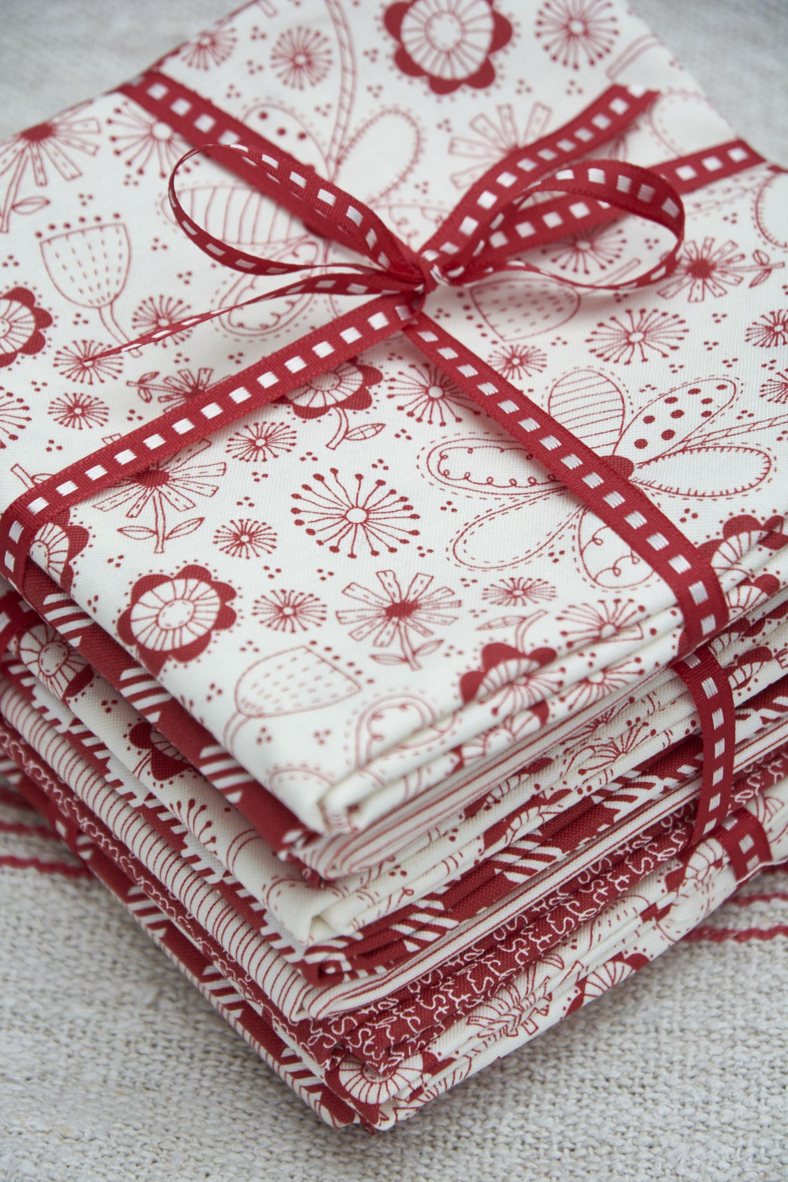 Red_&_white_christmas_172.jpg
