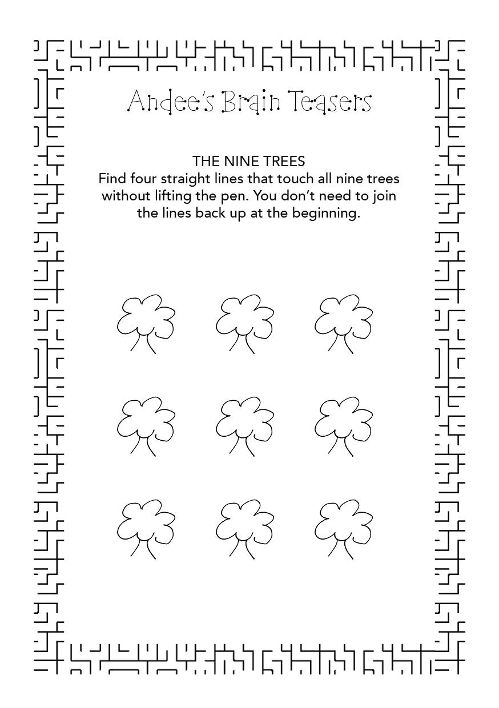 NineTrees.jpg