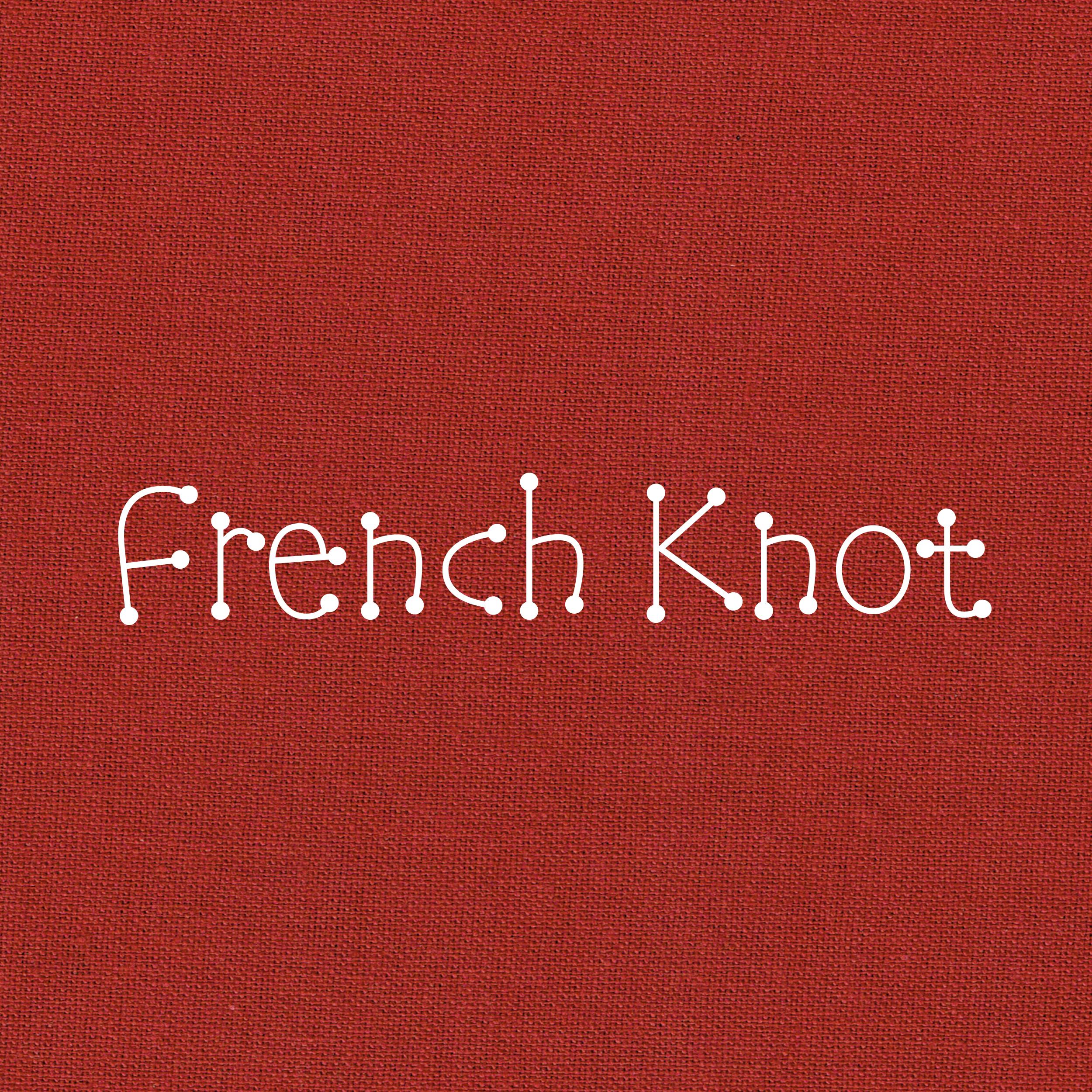Stitch SQuares.jpg