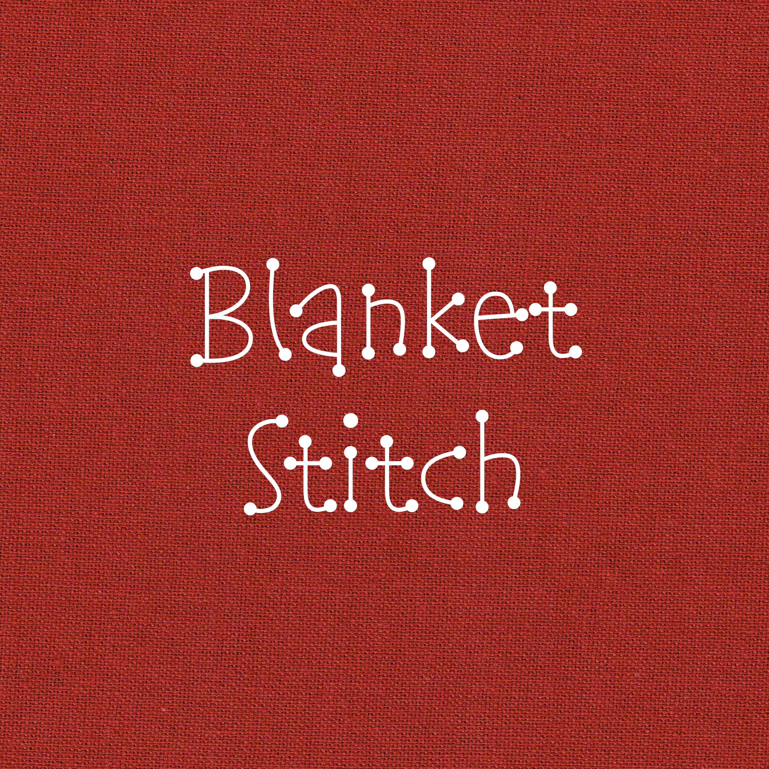 Stitch SQuares7.jpg
