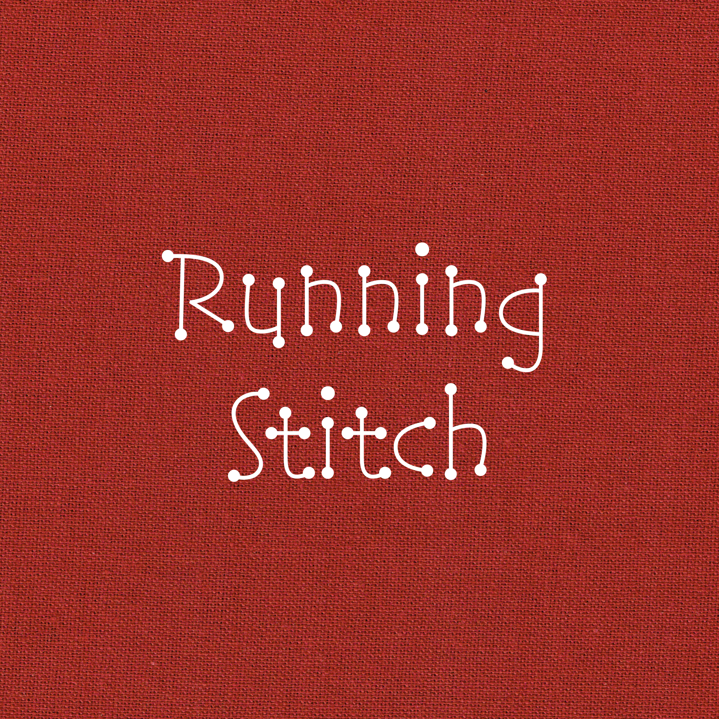 Stitch SQuares8.jpg