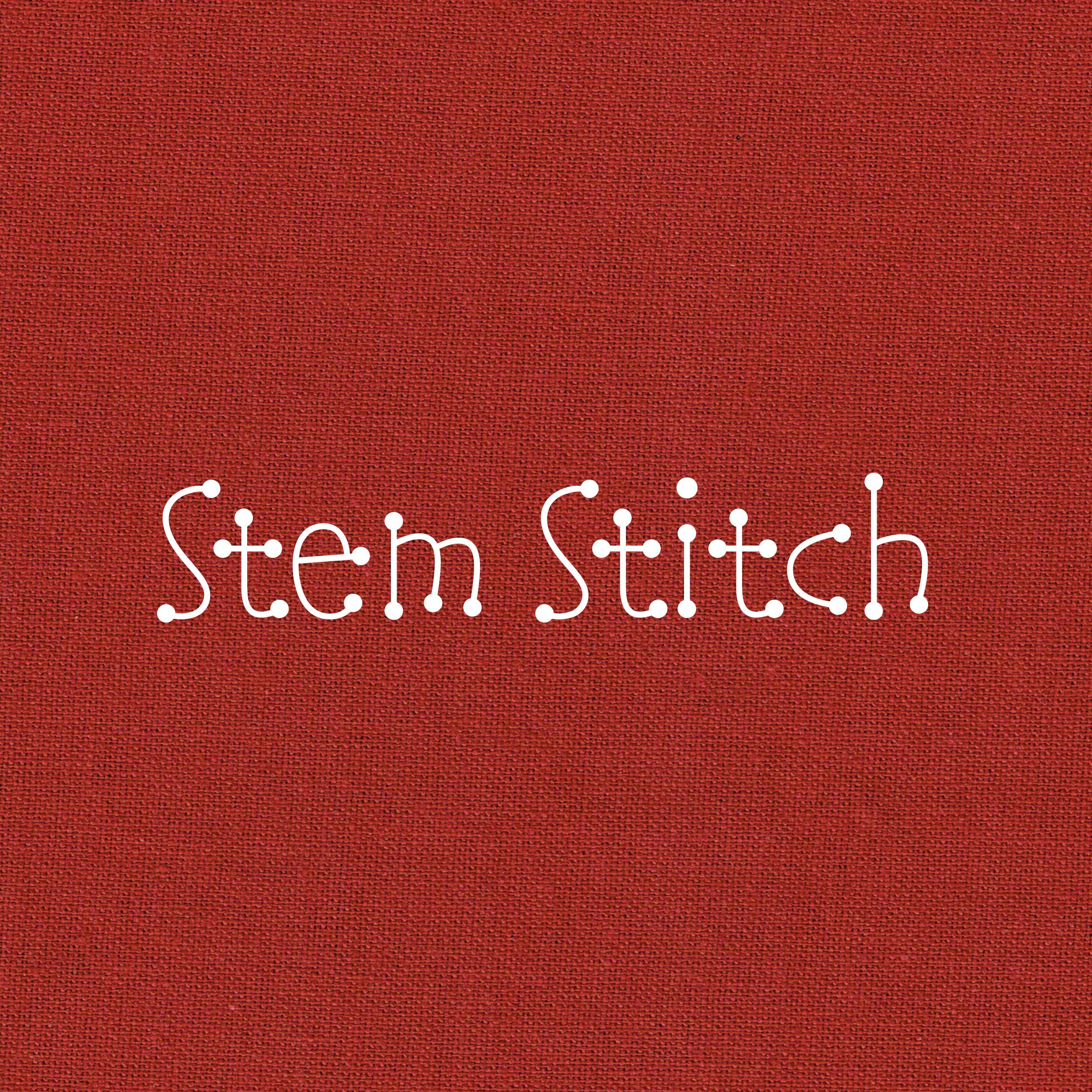 Stitch SQuares9.jpg