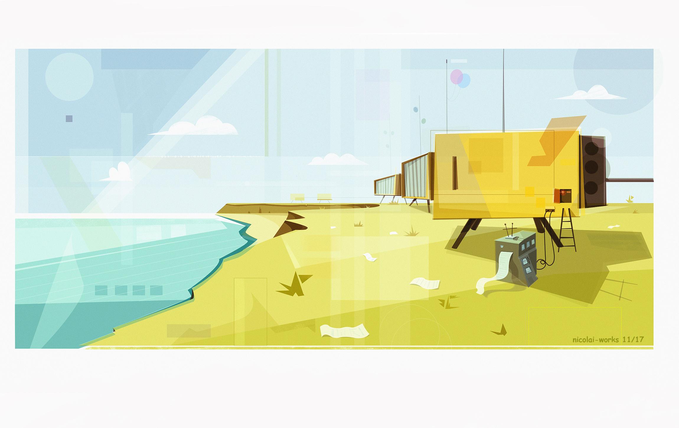 beach non-sens color 2.jpg