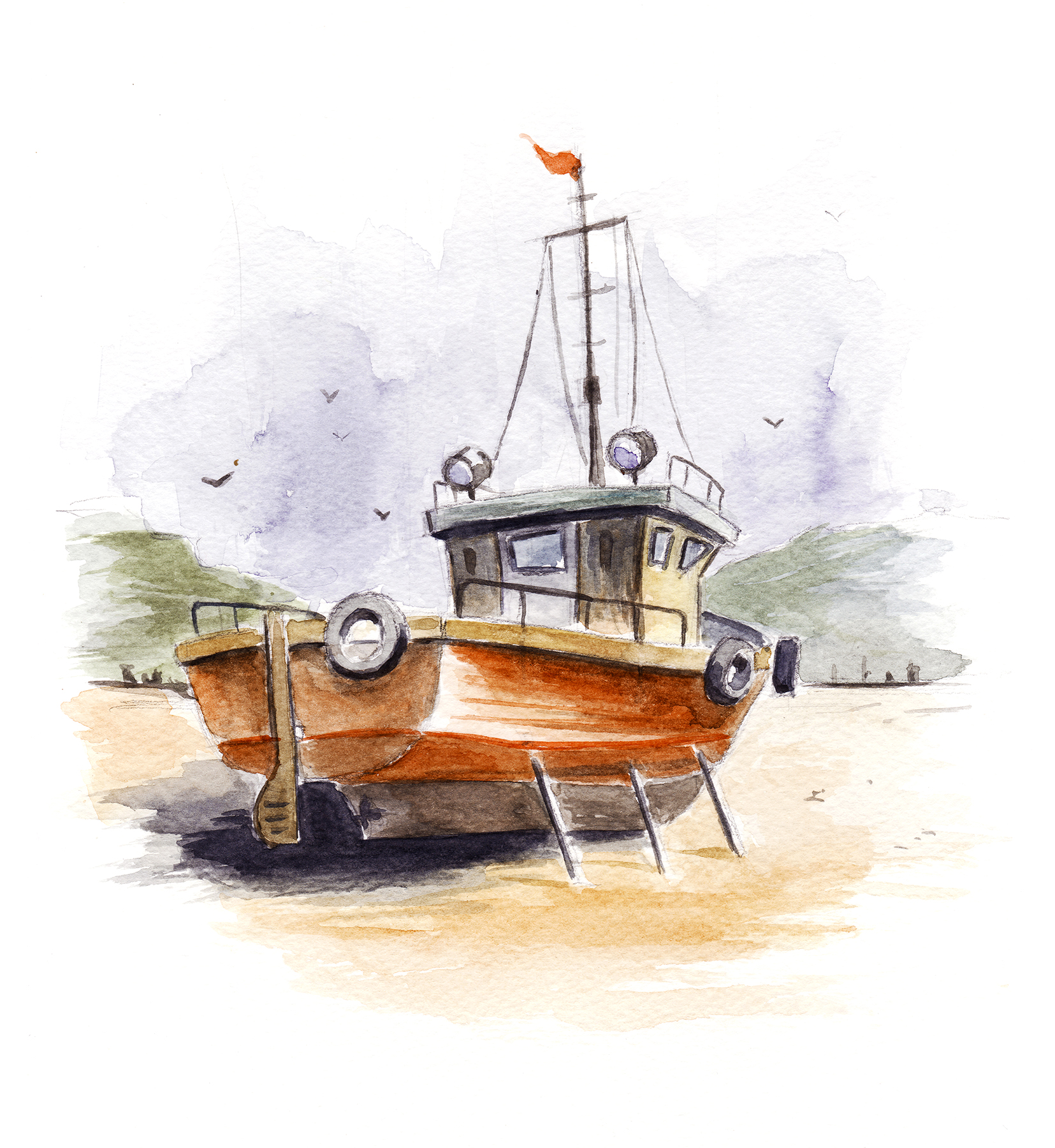 fishing-boat 3insta .jpg