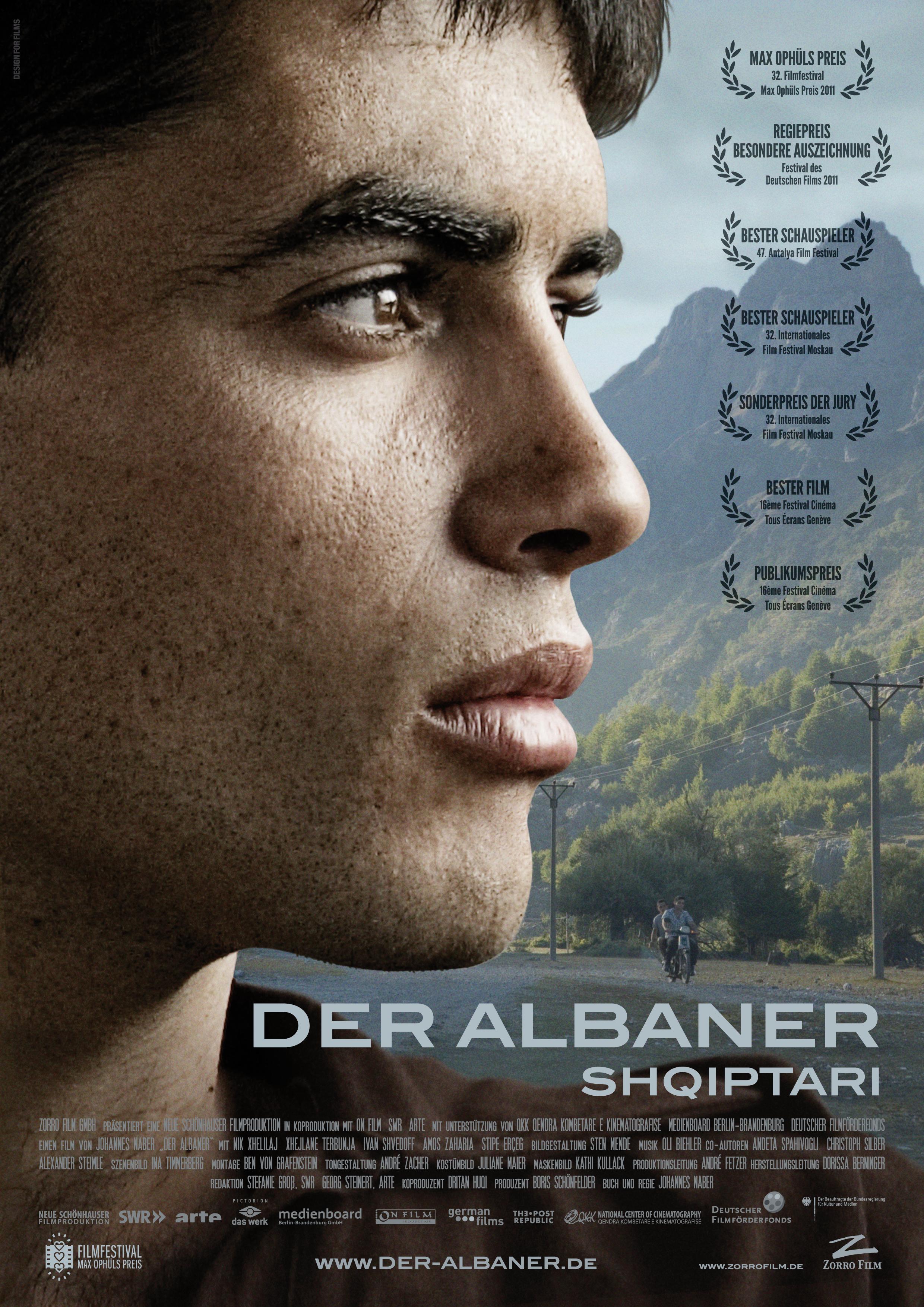 Boris Schönfelder - DerAlbaner-Plakat-A4-Zorro.jpg