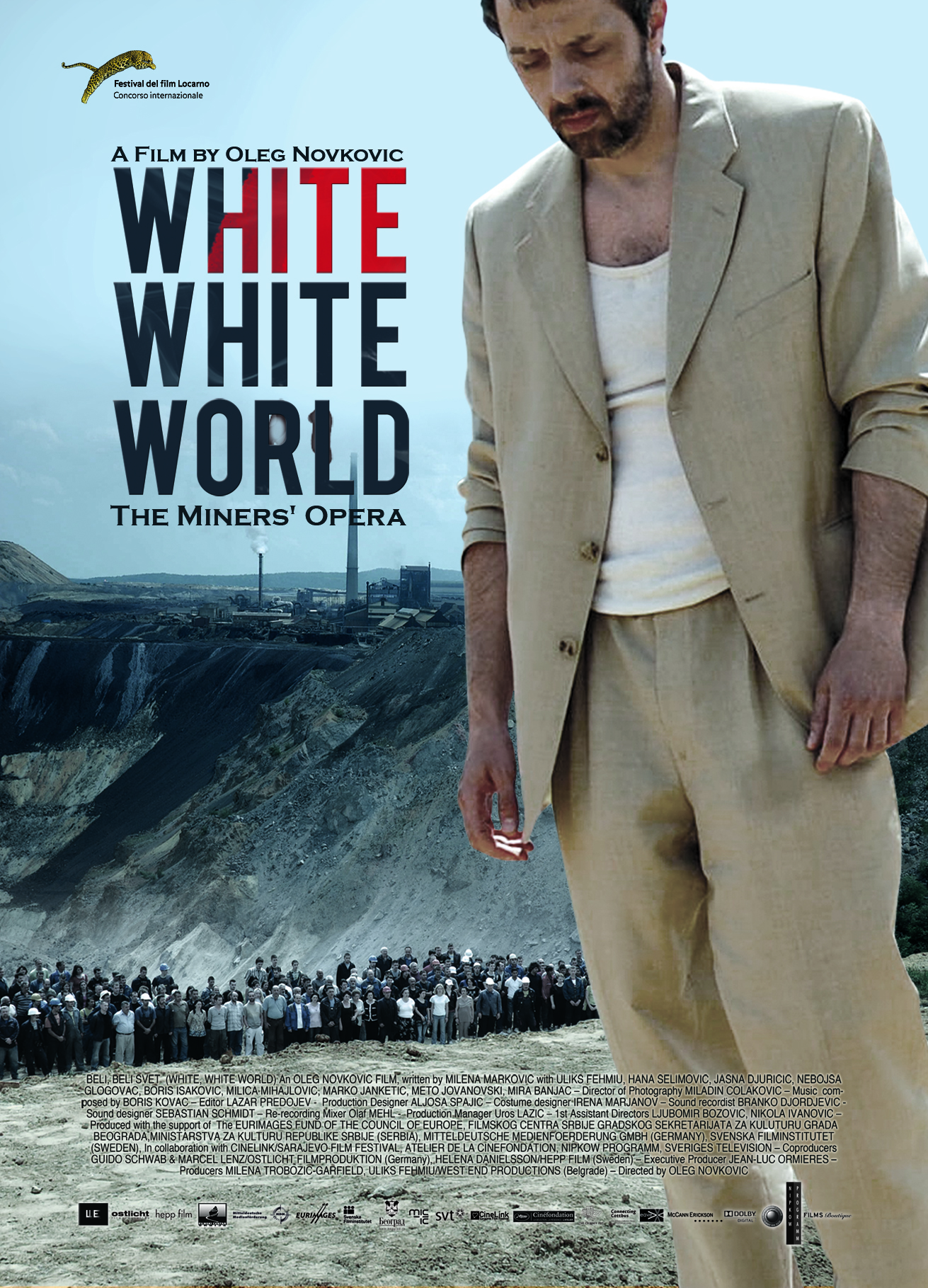 Claritta Kratochwil - white_white_world_postkarte.jpg