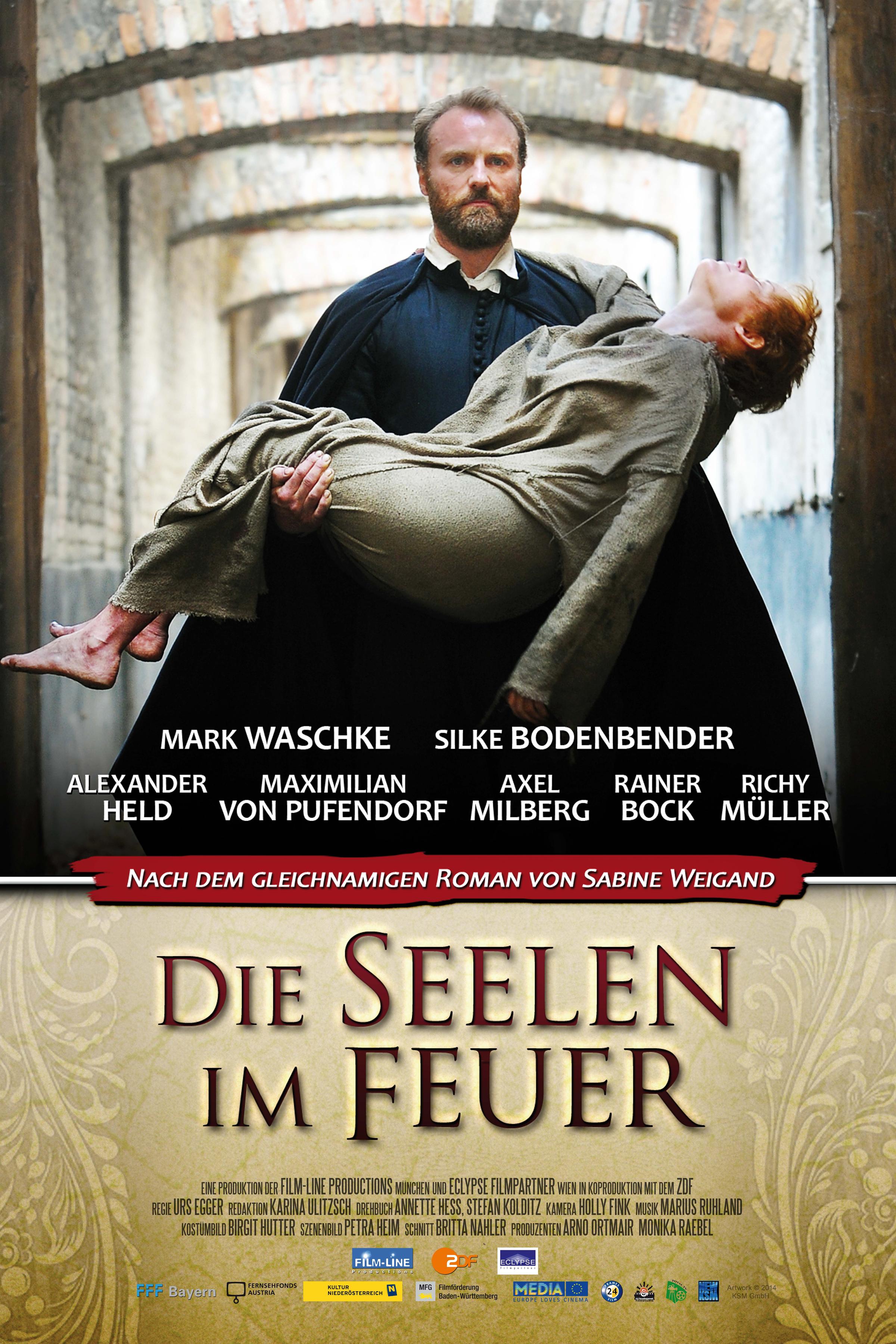 Film-Line_Die Seelen im Feuer - Film-Line.jpg