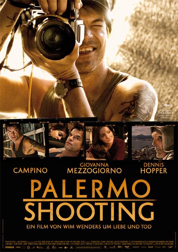 Gian-Piero Ringel - PalermoShootingPlakatFINAL Kopie.jpg