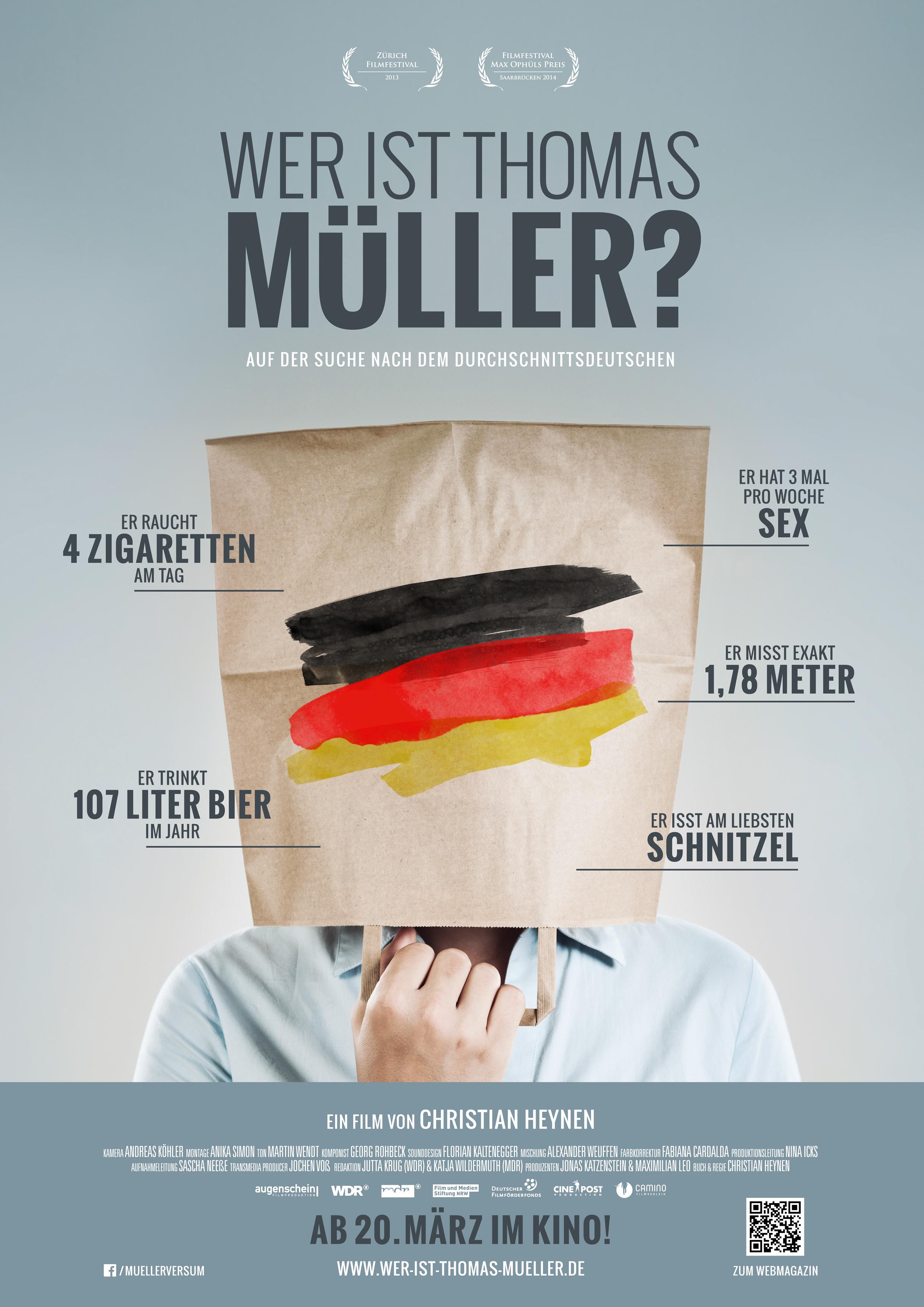 Jonas Katzenstein - Wer_ist_Thomas_Müller.jpg