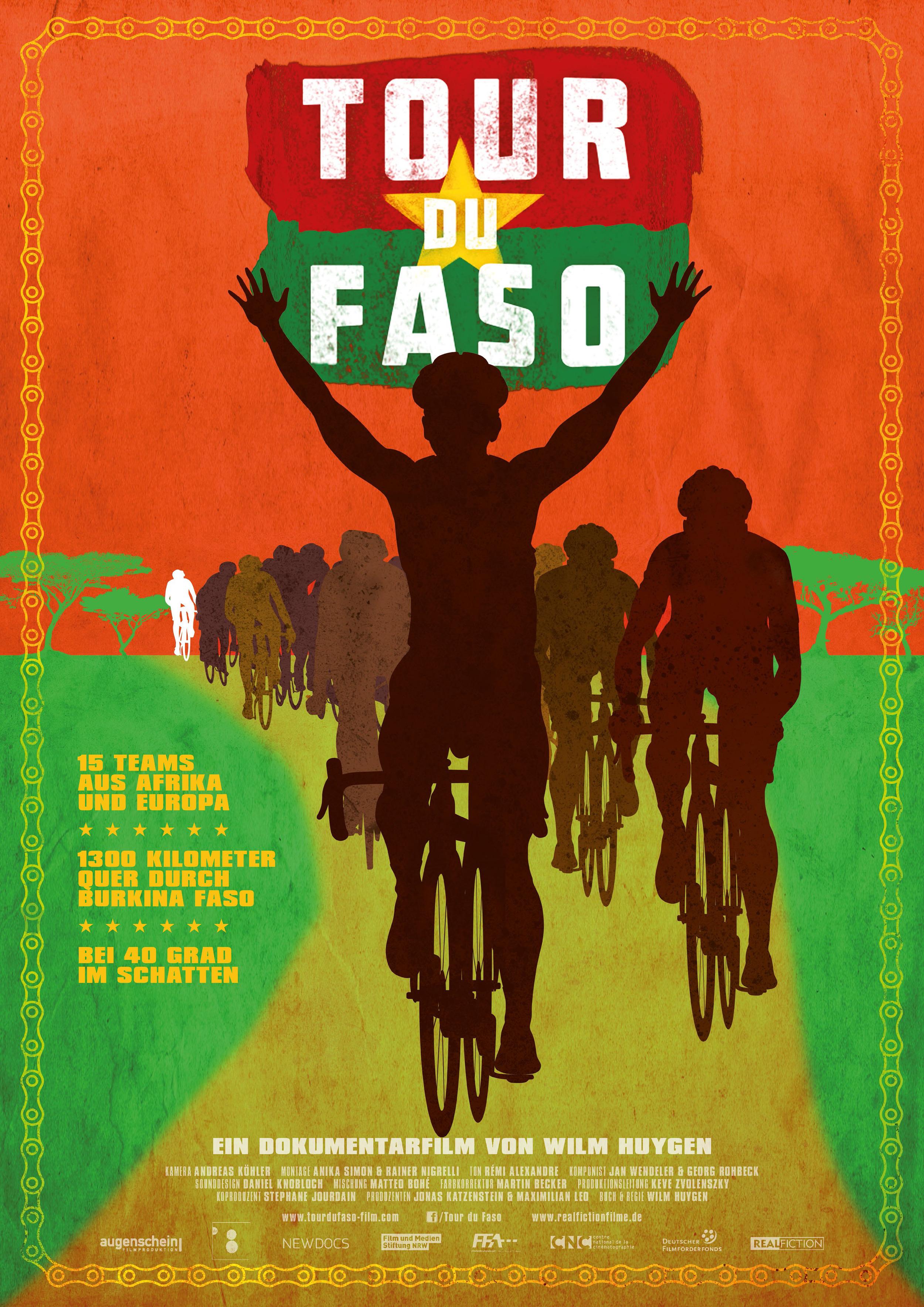 Jonas Katzenstein - Tour_du_Faso.jpg