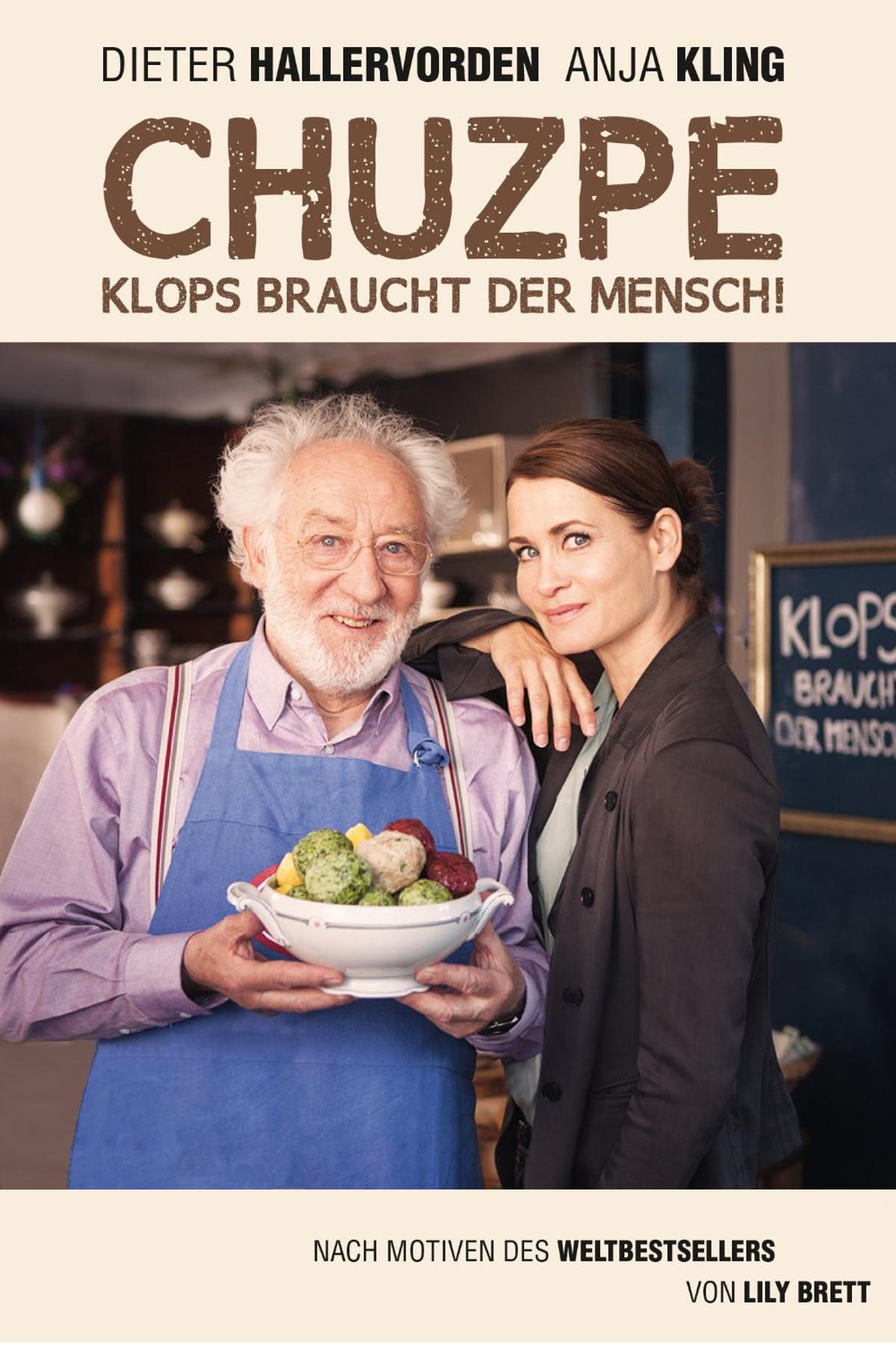 Julia Scherz - Chuzpe-KlopsbrauchtderMensch!_TivoliFilm_1200x1800.jpg
