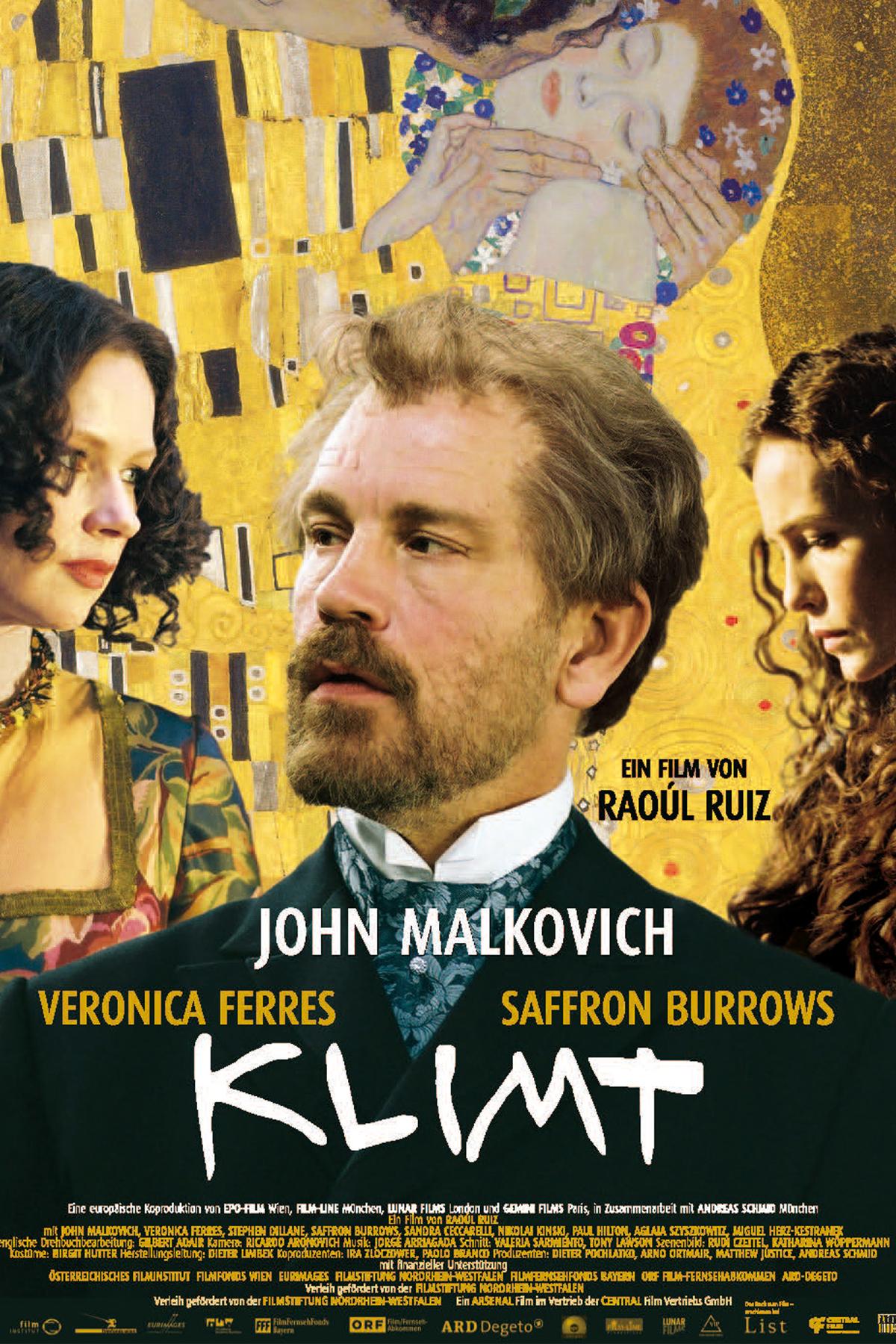 Klimt - Film-Line.jpg