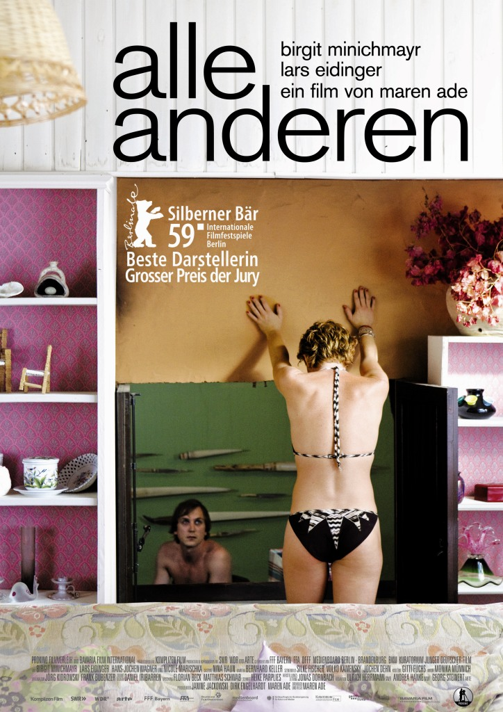 Komplizen_ALLE ANDEREN-Plakat Bären.jpg