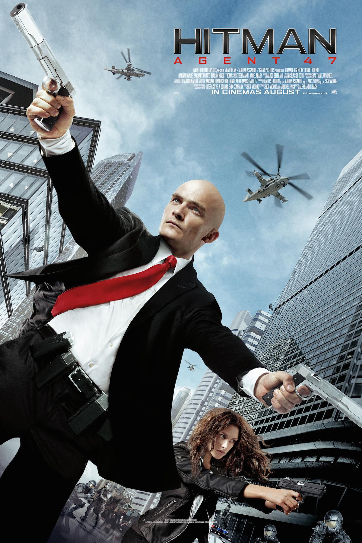 Lago Film - HITMAN Agent 47.jpg