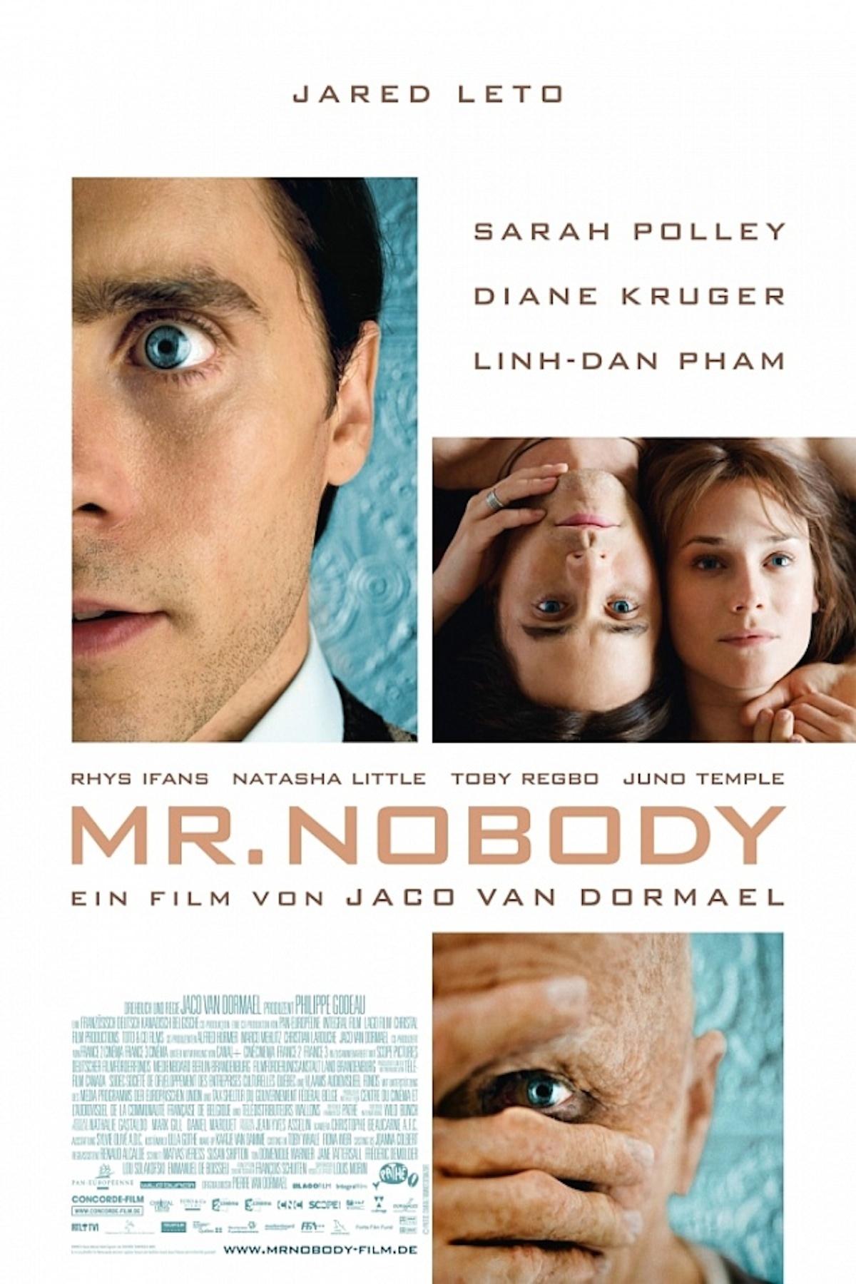 Lago Film - MrNobody.jpg