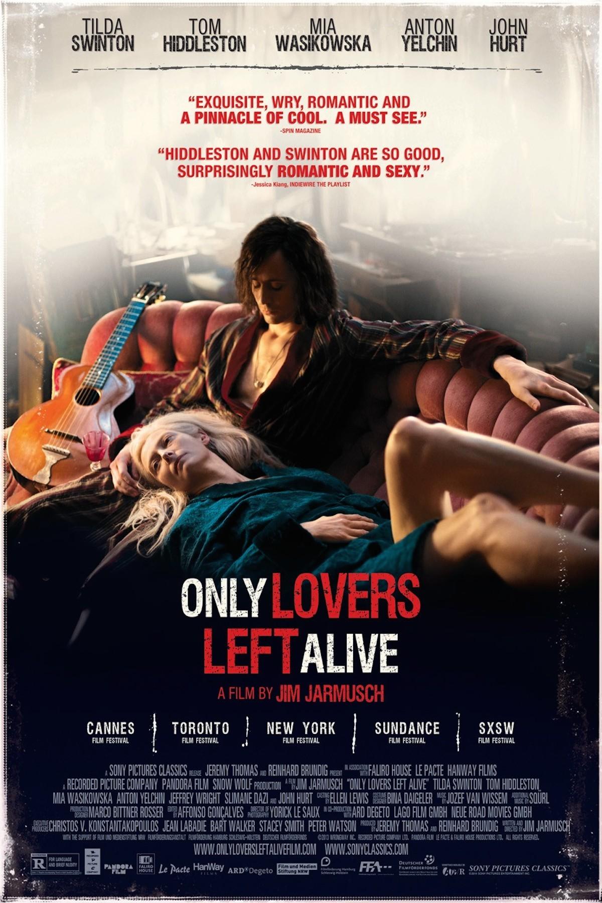 Lago Film - Only Lovers Left Alive.jpg