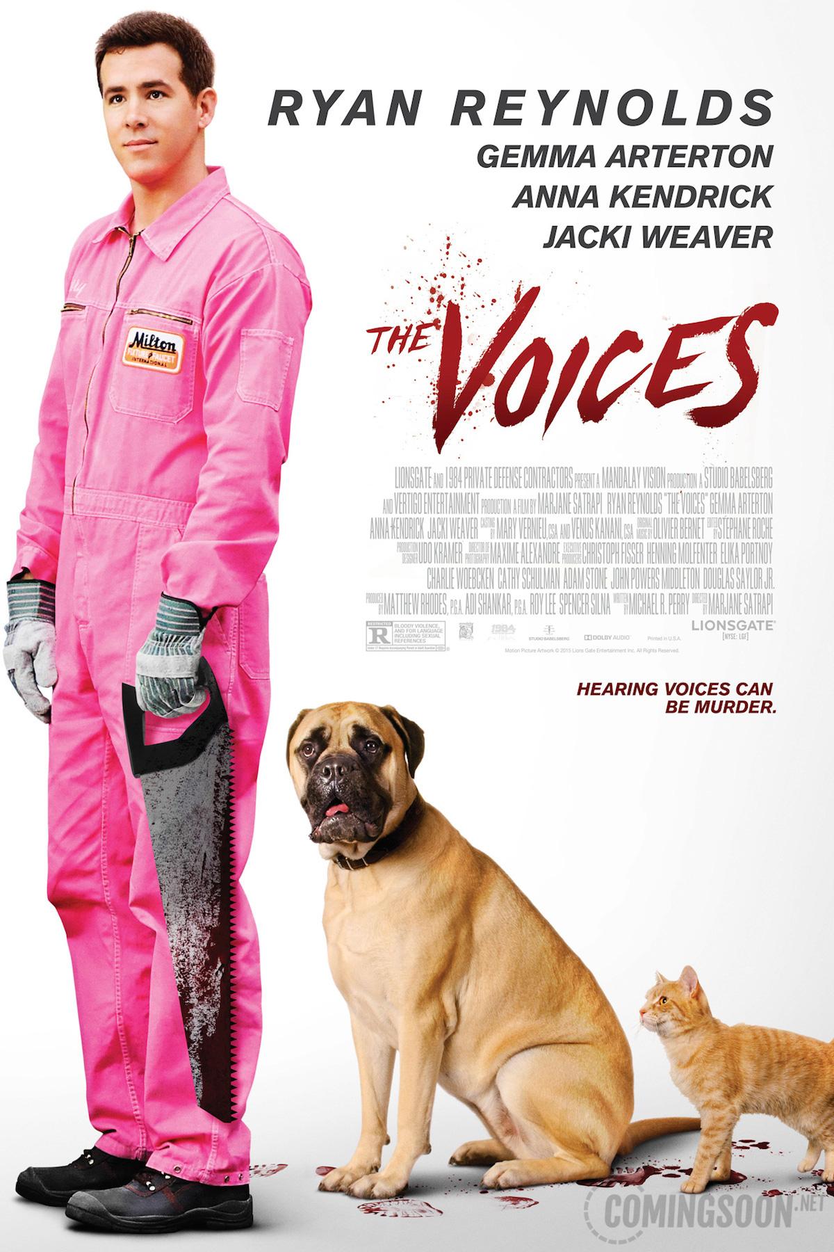 Lago Film - The Voices.jpg