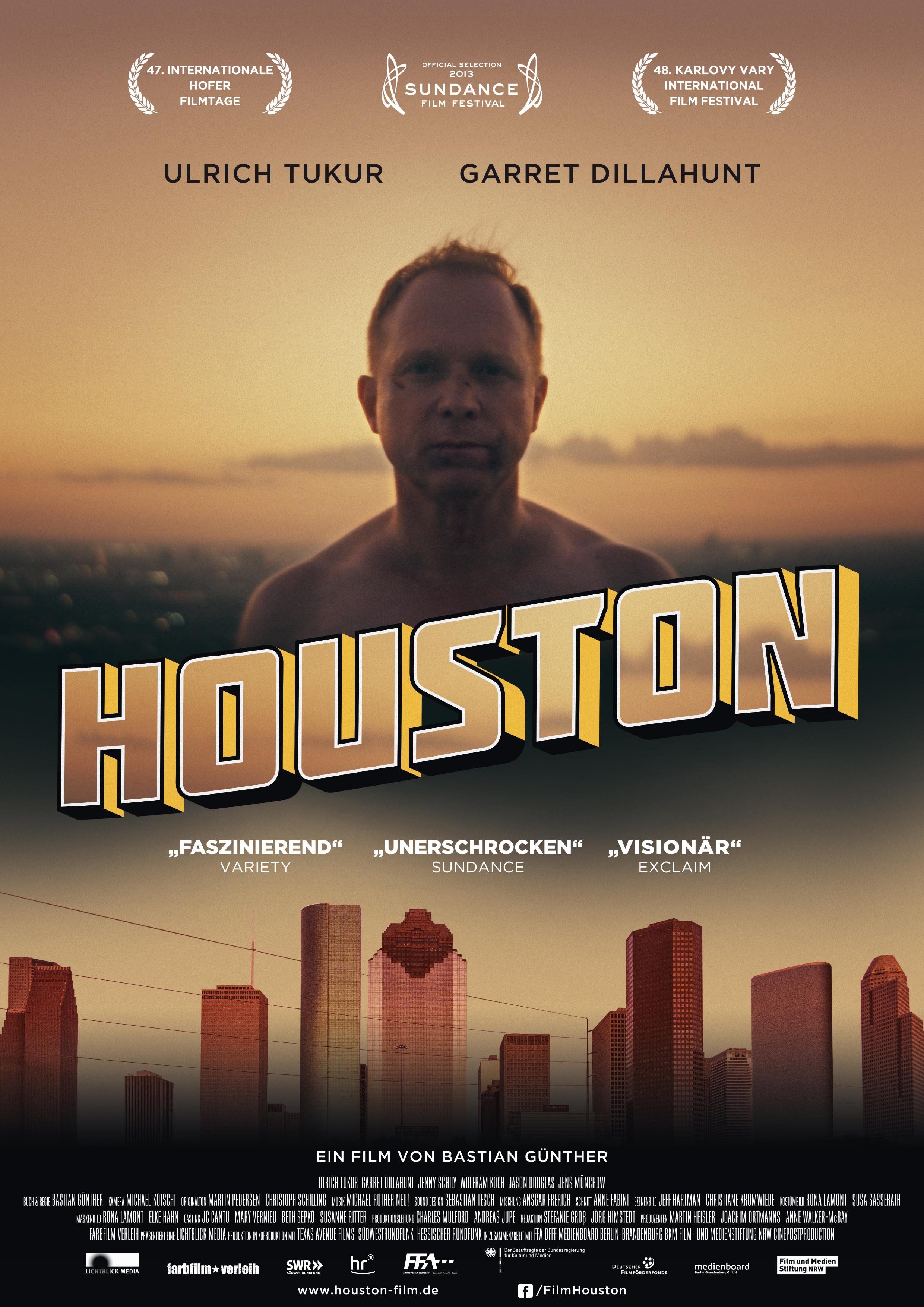 Lichtblick Media - Houston.jpg
