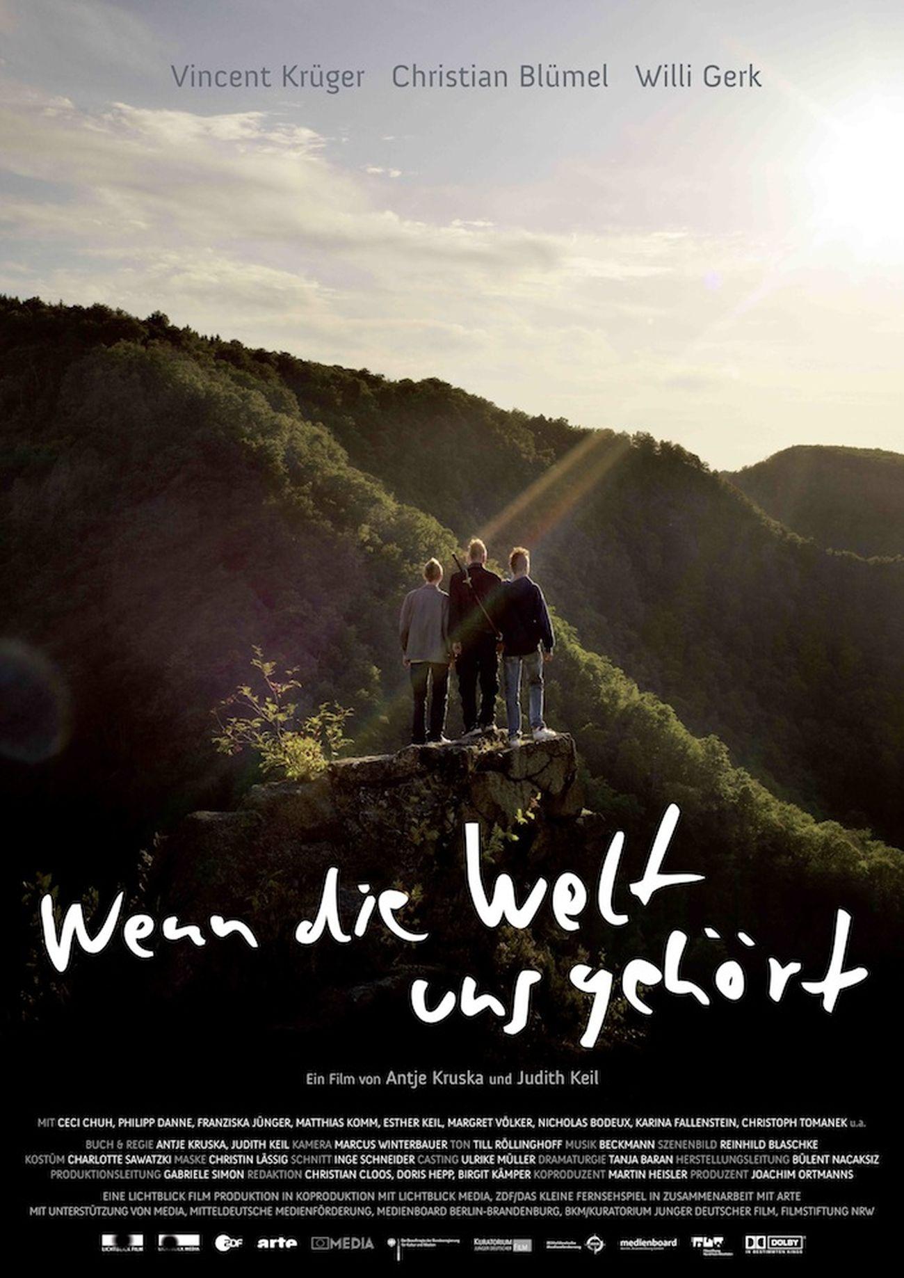 Lichtblick Media - Wenn_die_Welt_uns_gehört.jpg