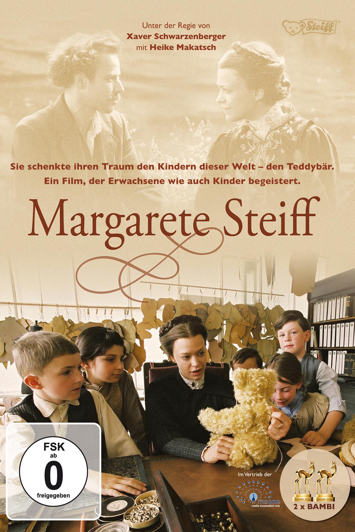 Margarete Steiff - Film-Line.jpg