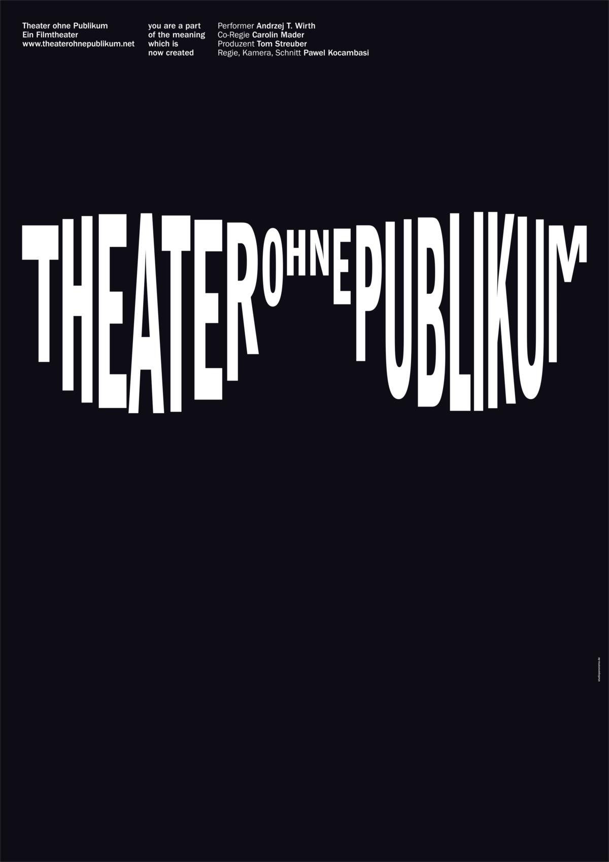 2016_Theater_ohne_Publikum_Knudsen_Streuber_Medienmanufaktur.jpeg