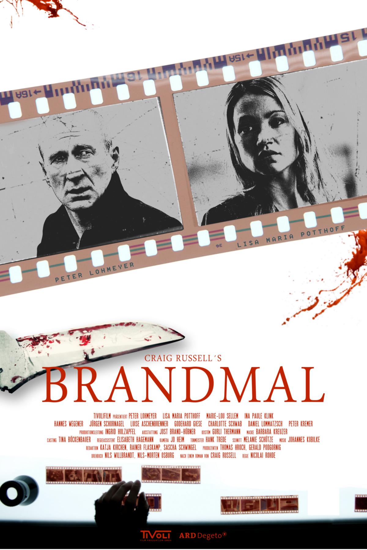 2015_Brandmal_Tivoli Film Produktion.jpg