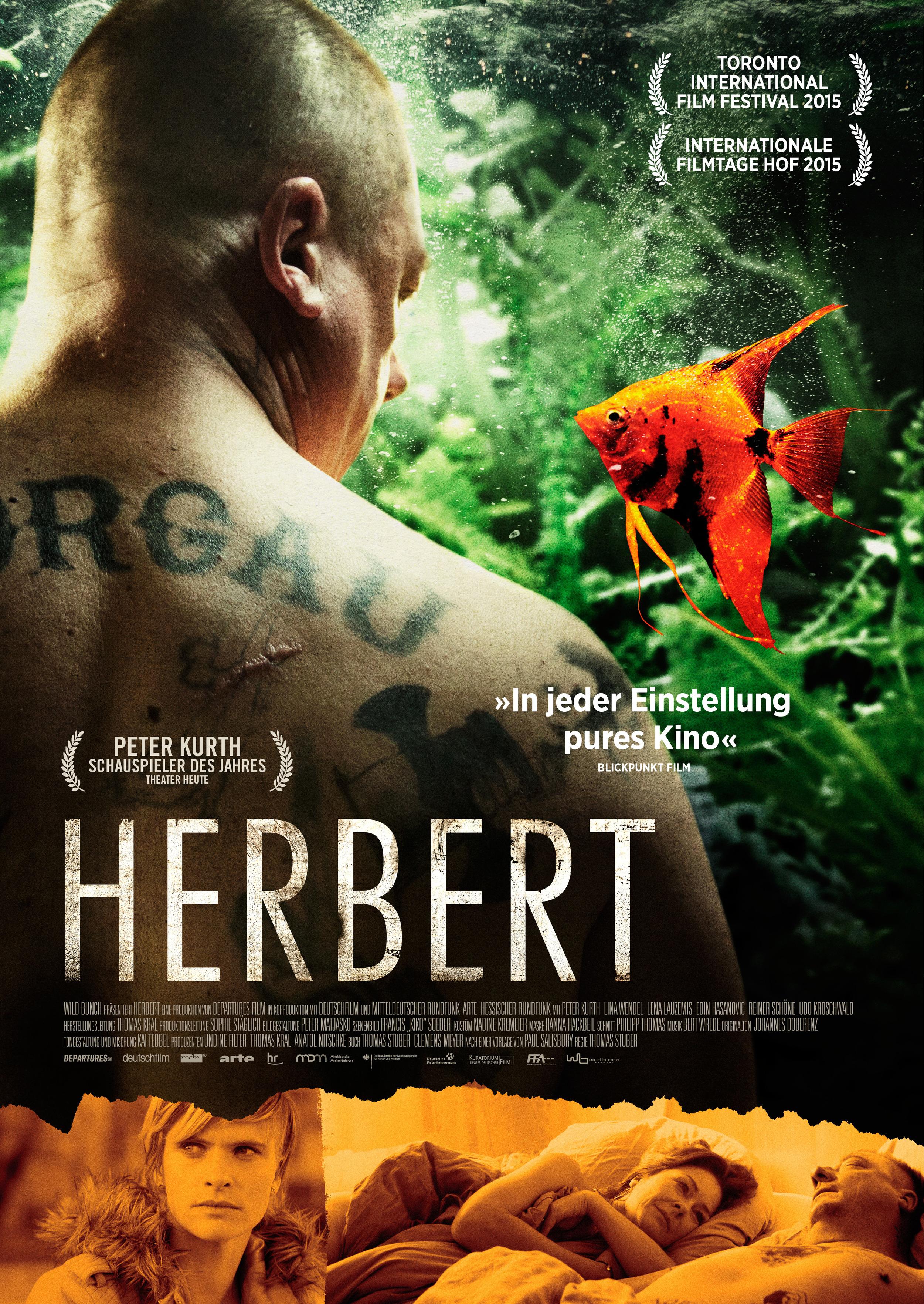 2015_HERBERT_A_HEAVY_HEART_DEPARTURES_Film.jpg