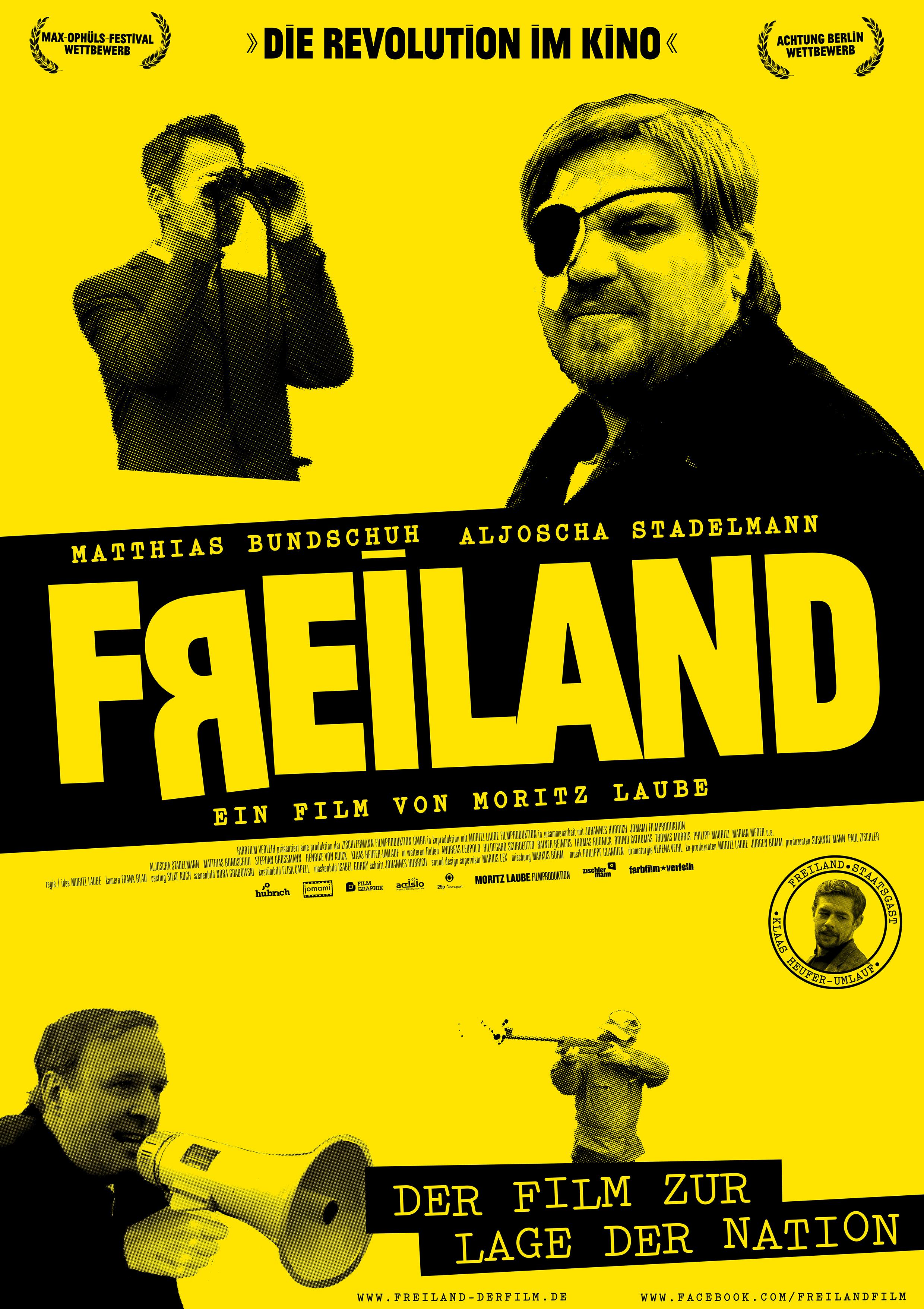 2014_Freiland_zischlermann_filmproduktion.jpg