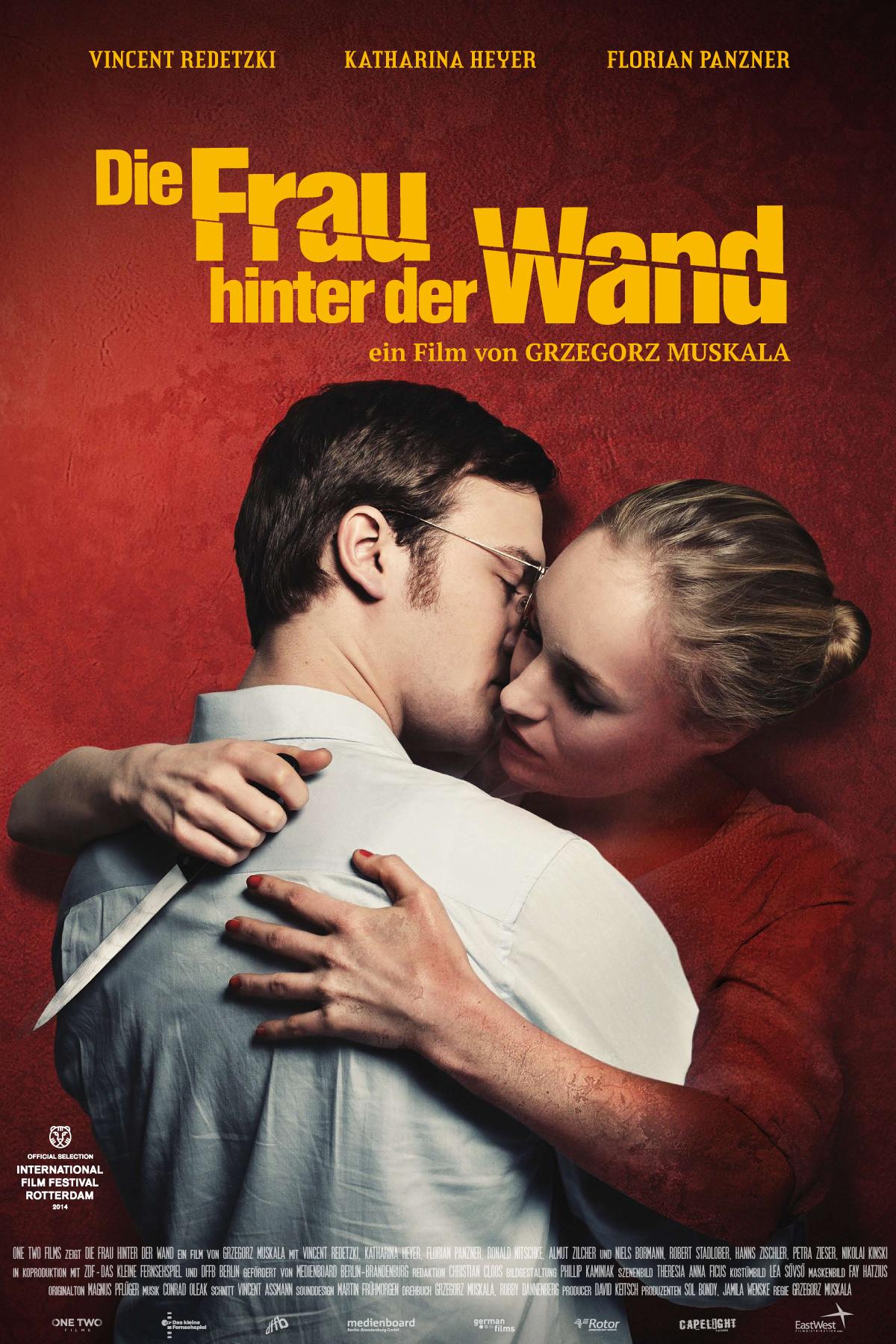 2013_DIE_FRAU_HINTER_DER_WAND_One_Two_Films.jpg