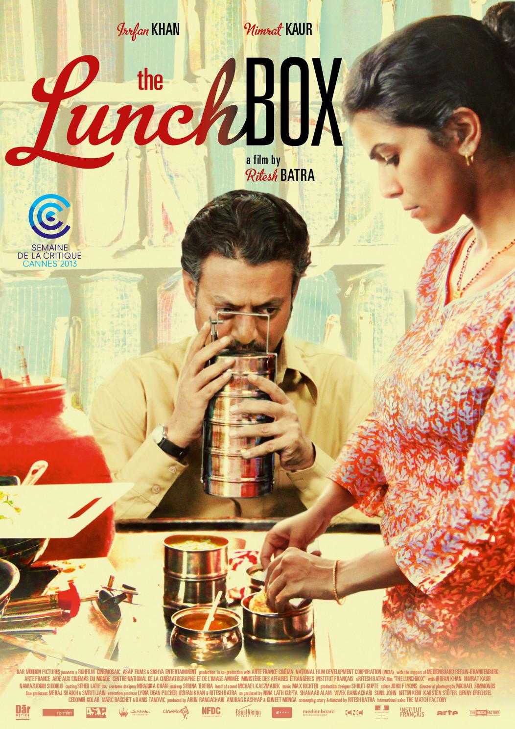 2013_Lunchbox_Rohfilm.jpg