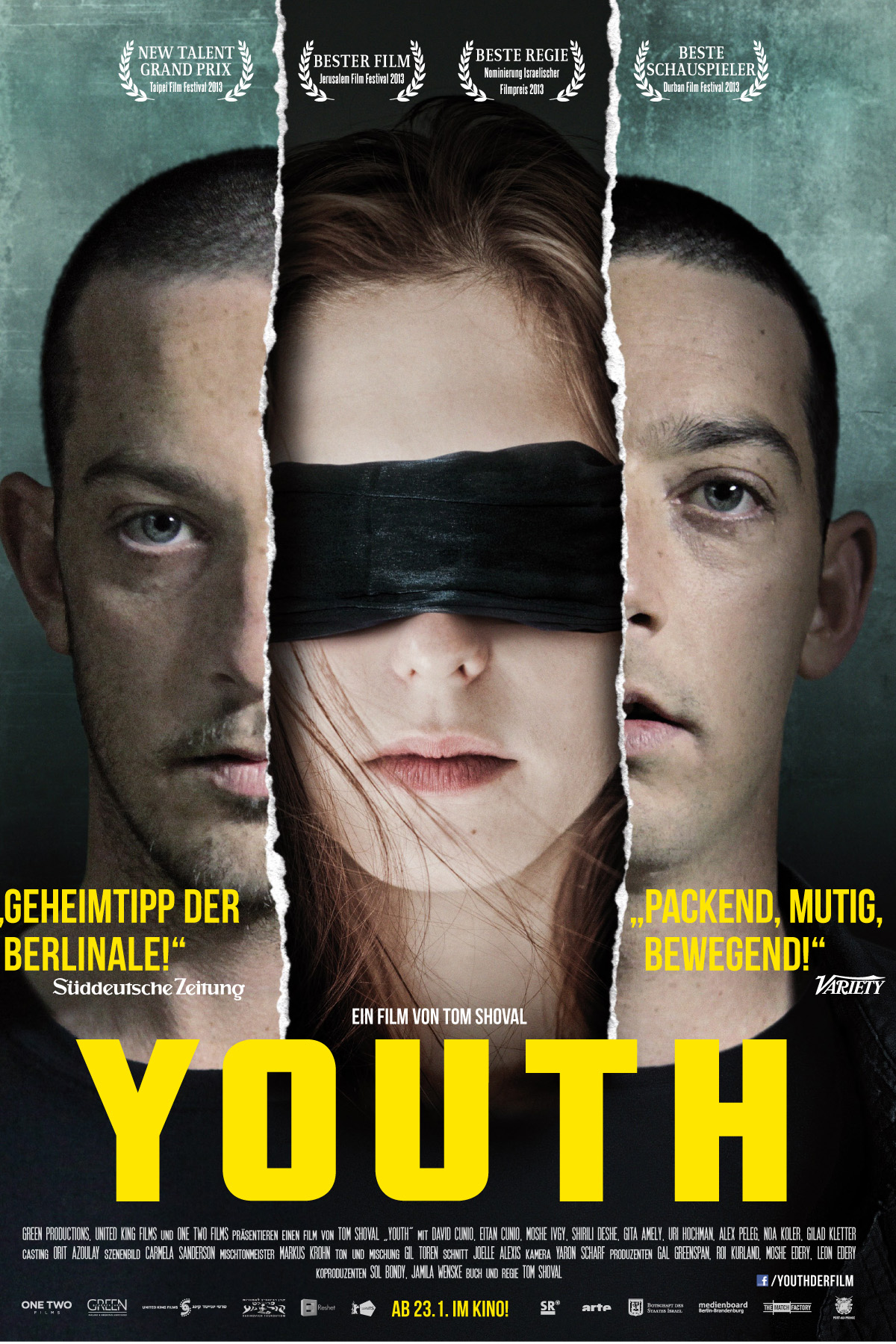 2013_YOUTH_One_Two_Films.jpg