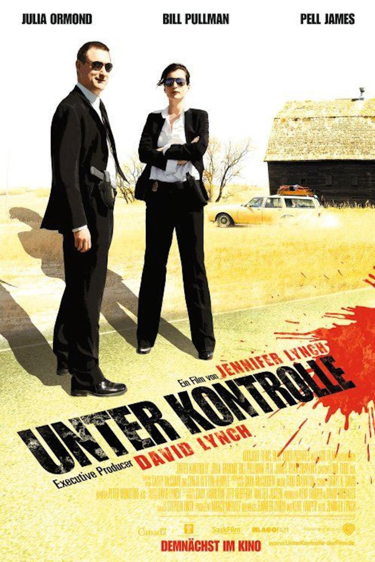 2008_Surveillance_–_Unter_Kontrolle_Lago_Film.jpg