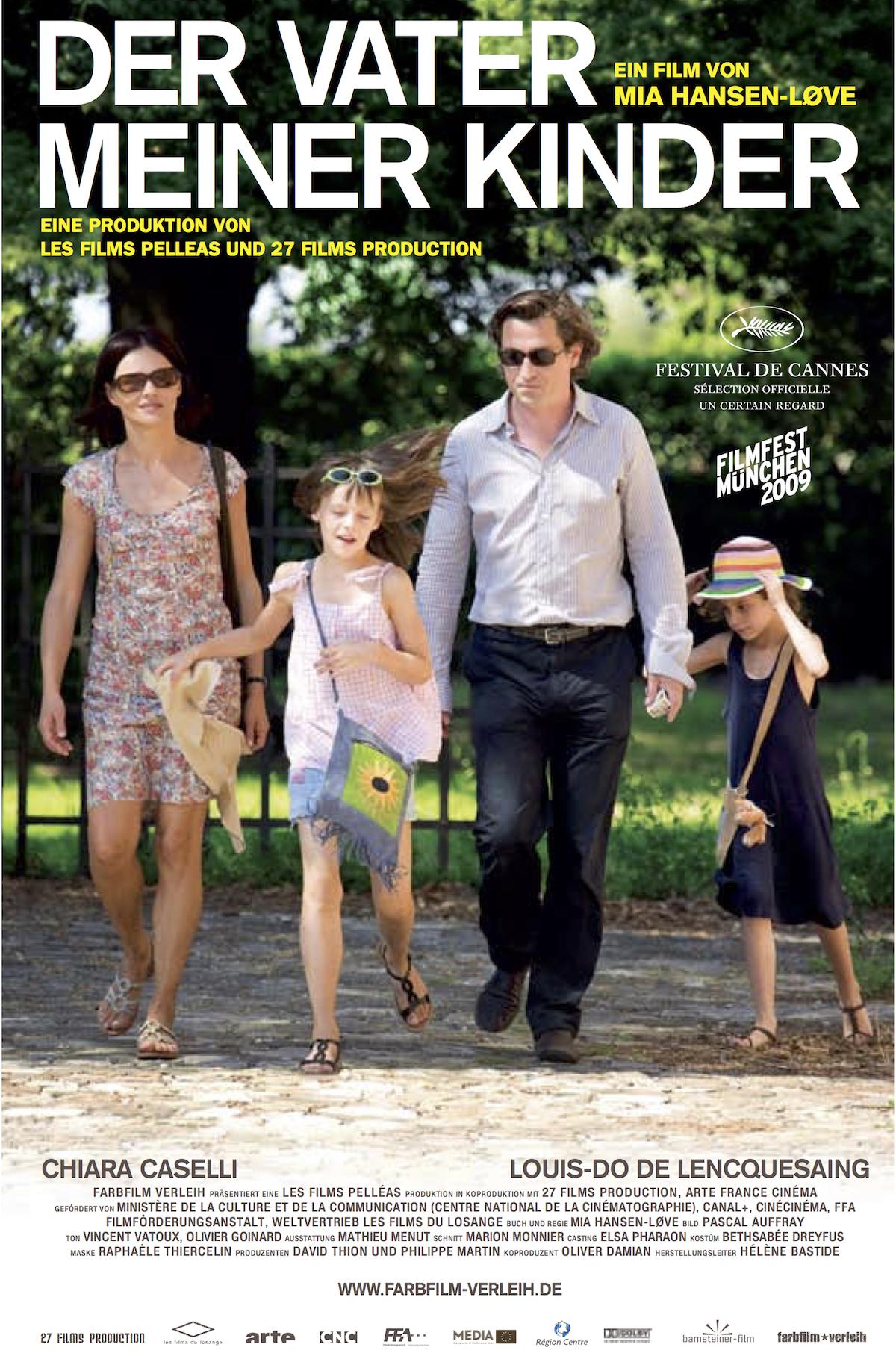 2010_Der_Vater_meiner_Kinder_27_Films_Production.jpg