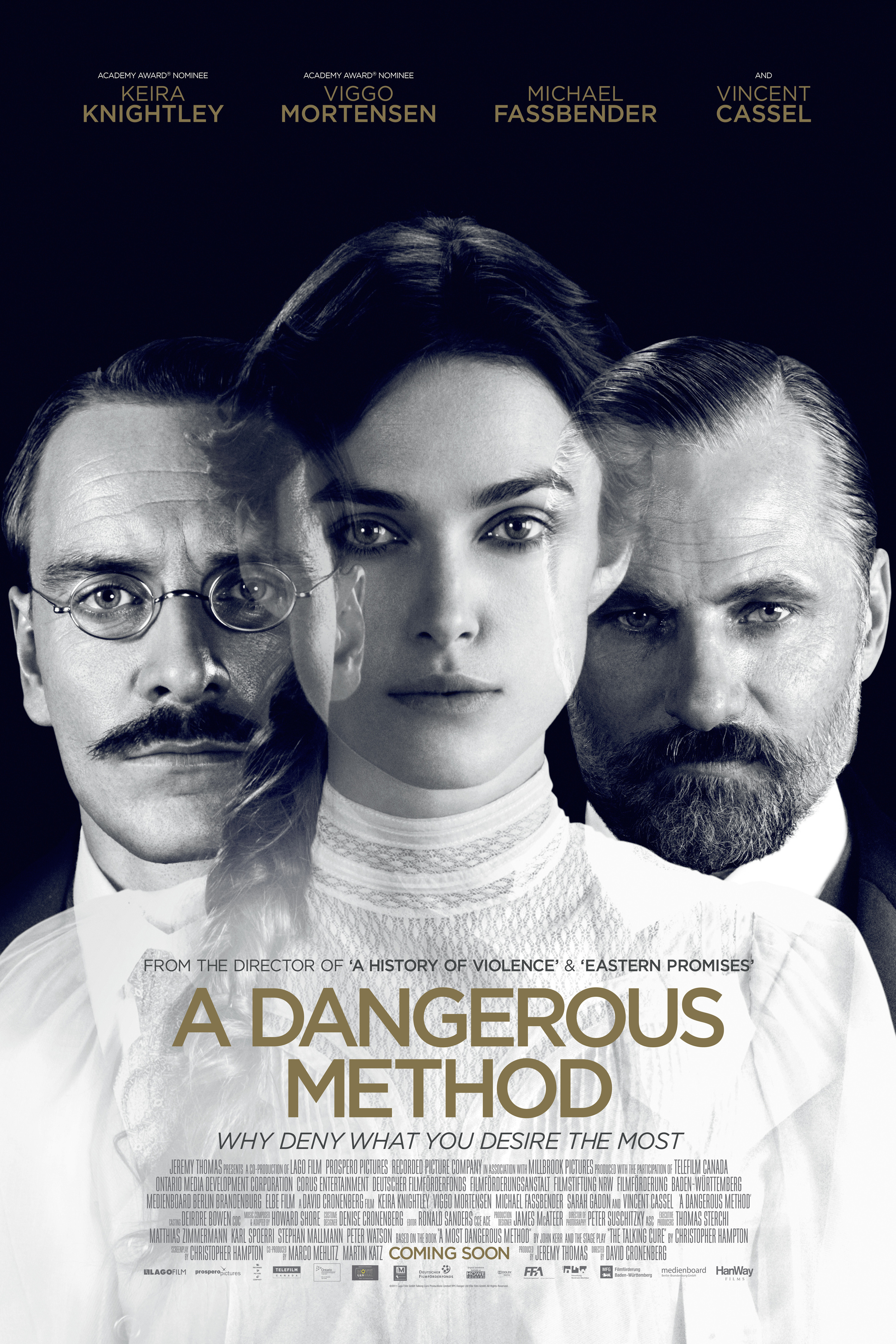 2011_A_Dangerous_Method_–_Eine_Dunkle_Begierde_Lago_Film.jpg