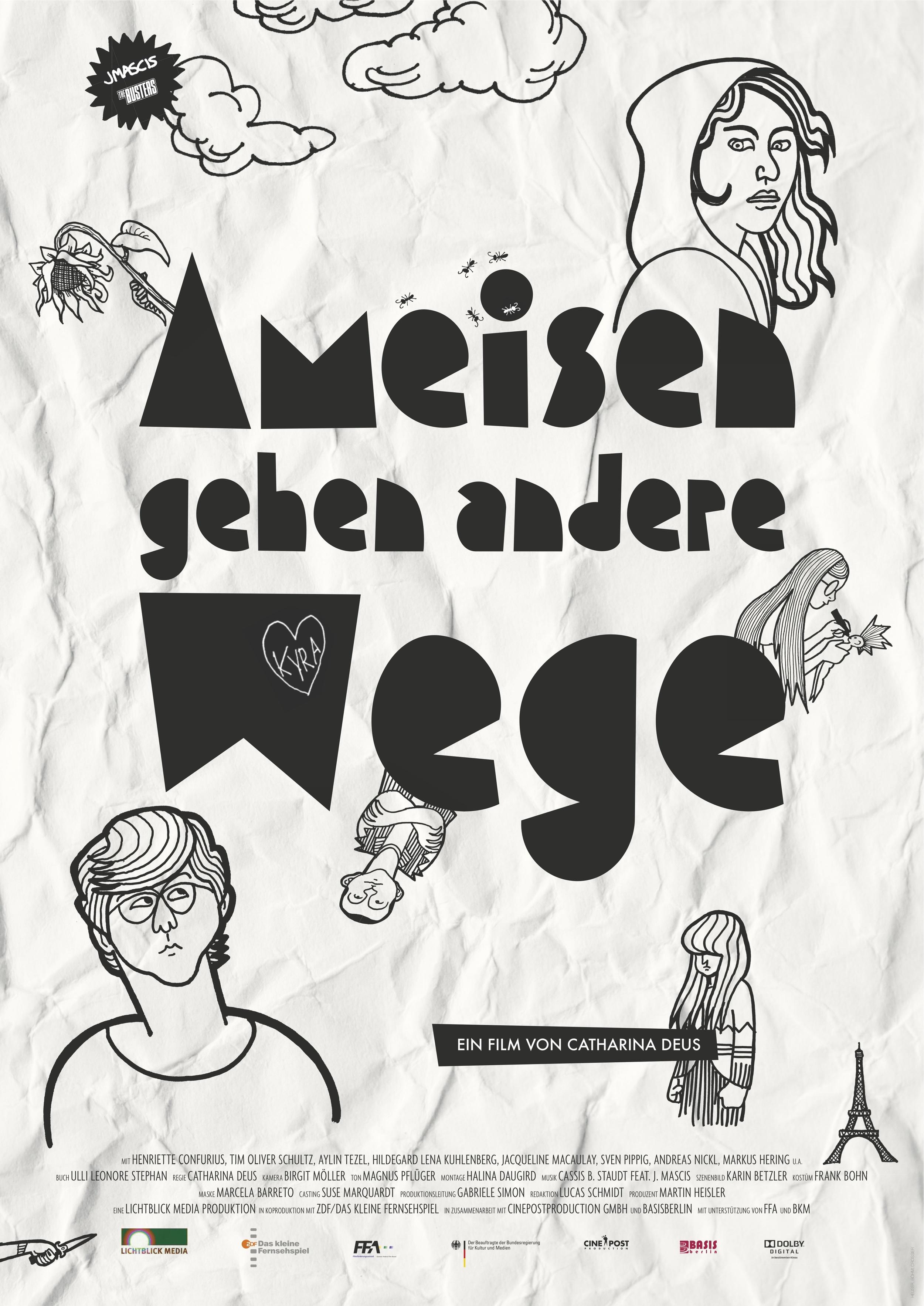 2011_Ameisen_gehen_andere_Wege_Lichtblick_Media.jpg