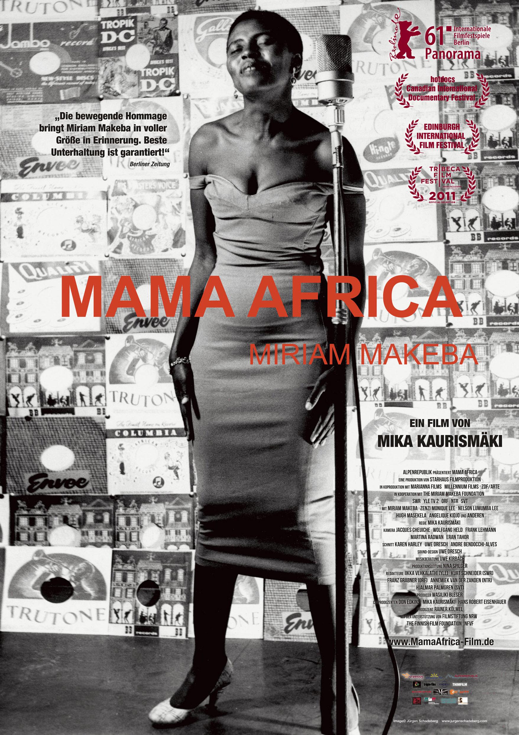 2011_Mama_Africa_Starhaus_Filmproduktion.jpg