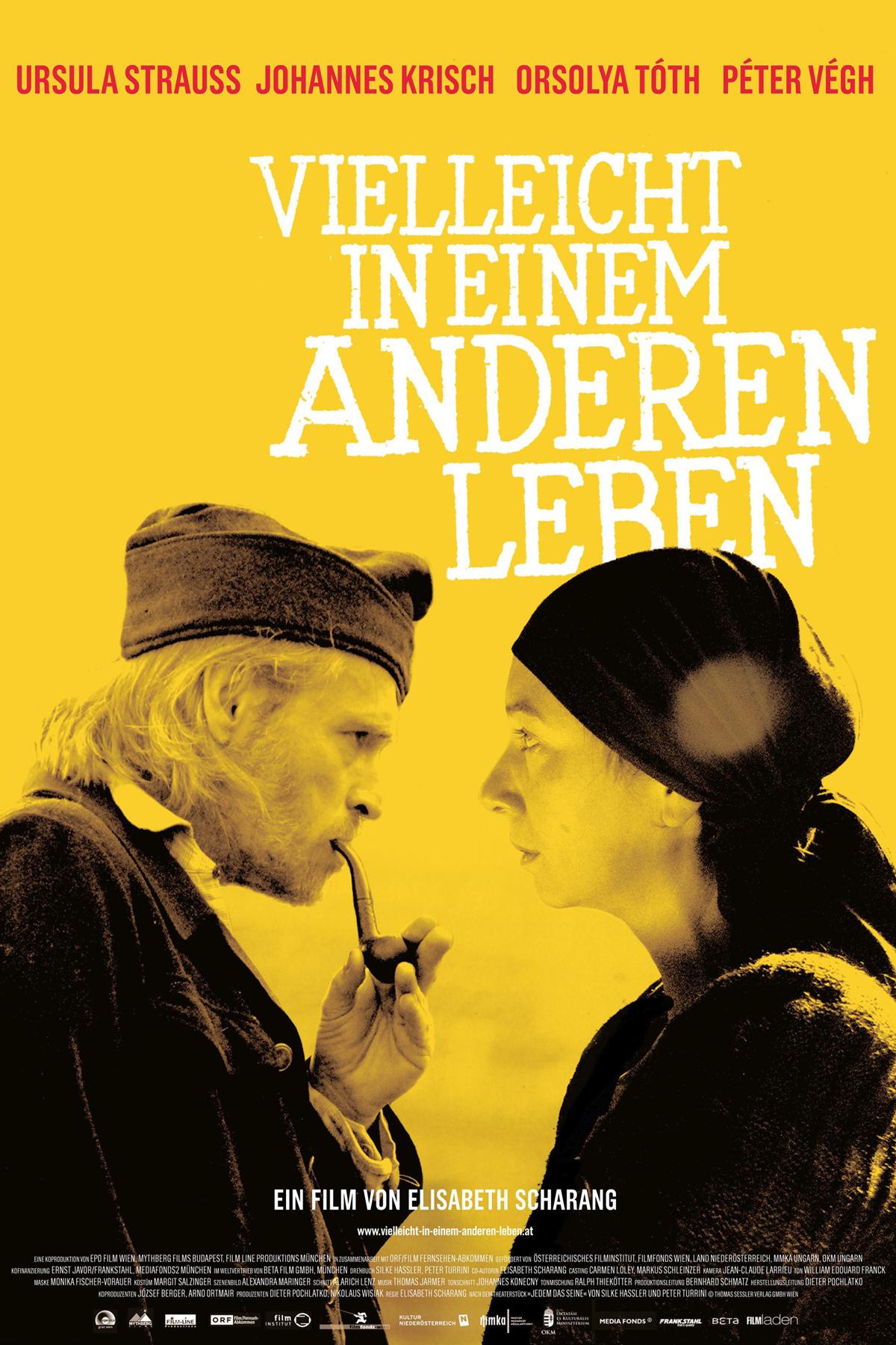 2011_Vielleicht_in_einem_anderen_Leben_Film-Line_Productions.jpg