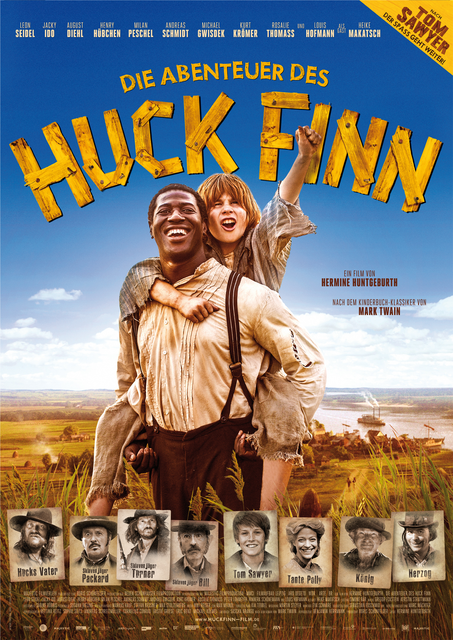 2012_Die_Abenteuer_des_Huck_Finn_Neue_Schoenhauser_Filmproduktion.jpg