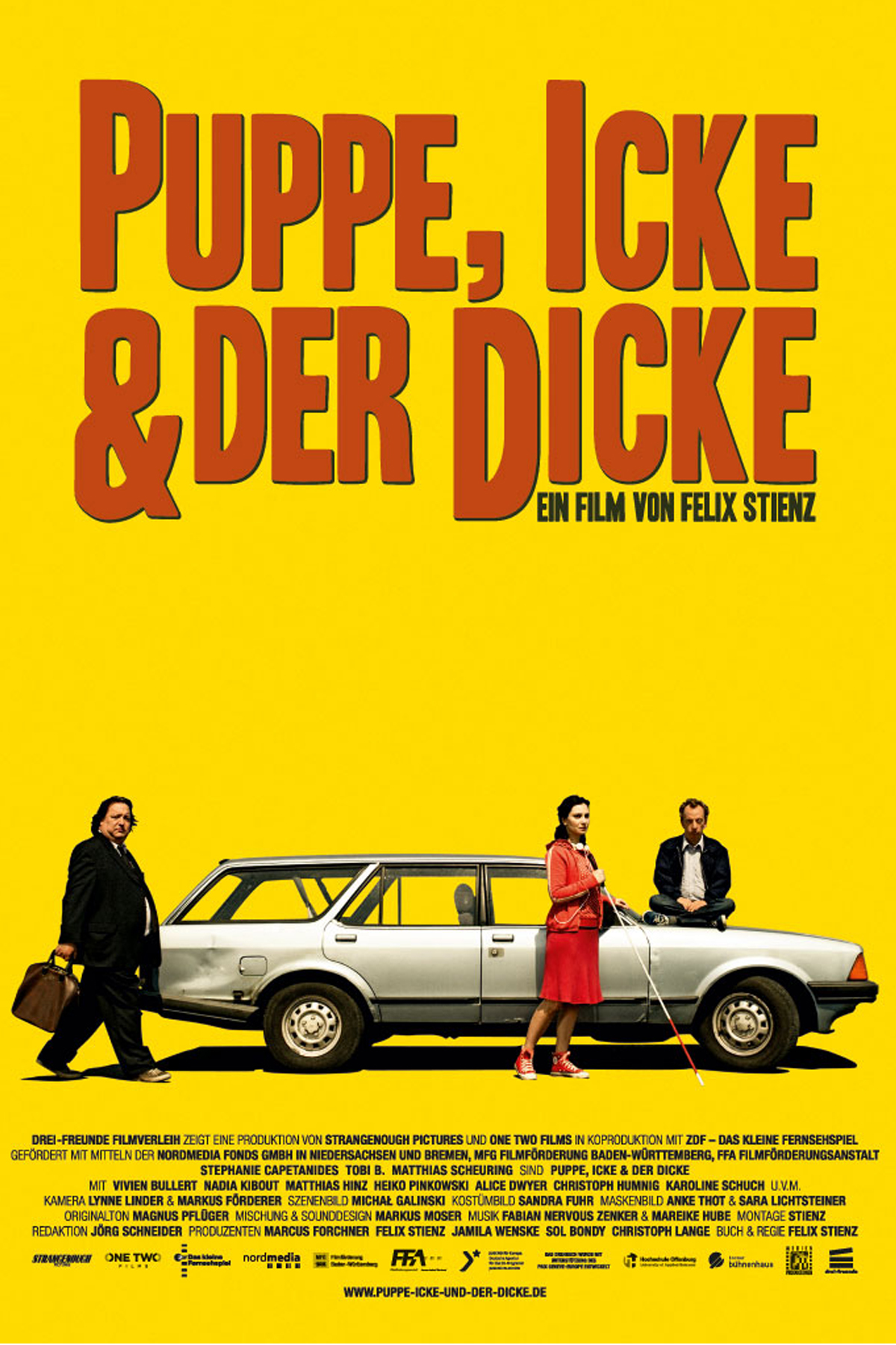 2012_PUPPE,_ICKE_DER_DICKE_One_Two_Films.jpg