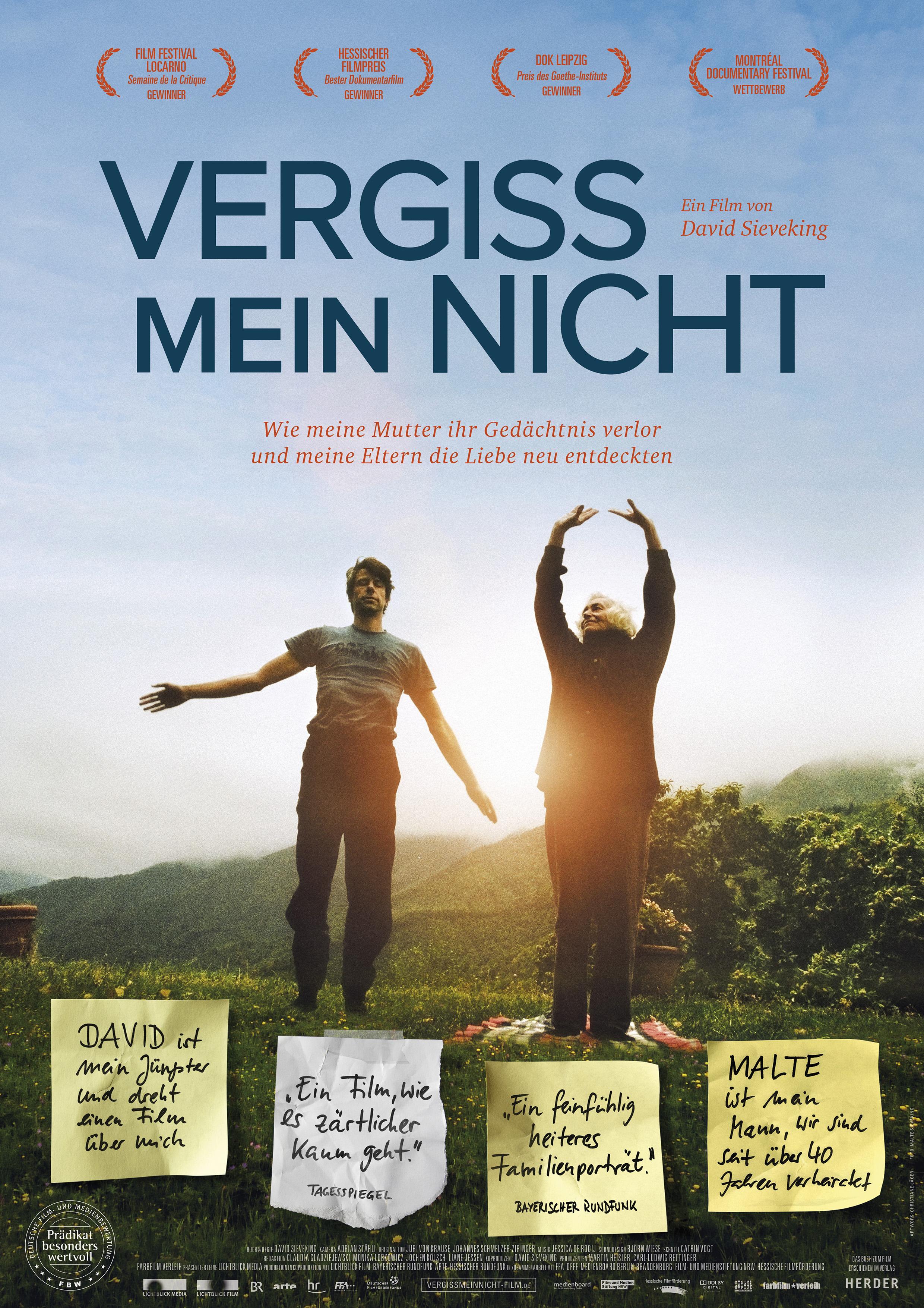 2012_Vergiss_mein_nicht_Lichtblick_Media.jpg