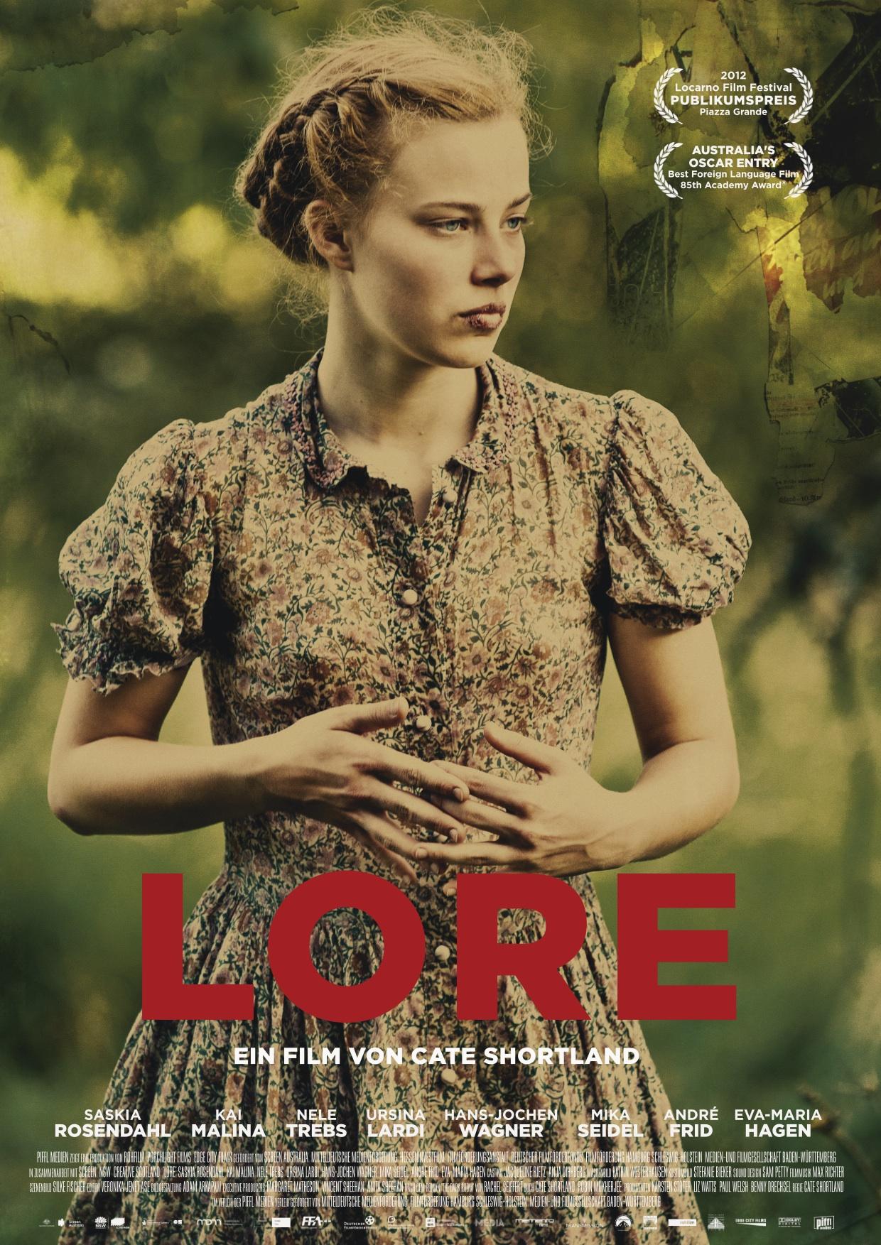 2012_Lore_Rohfilm.jpg