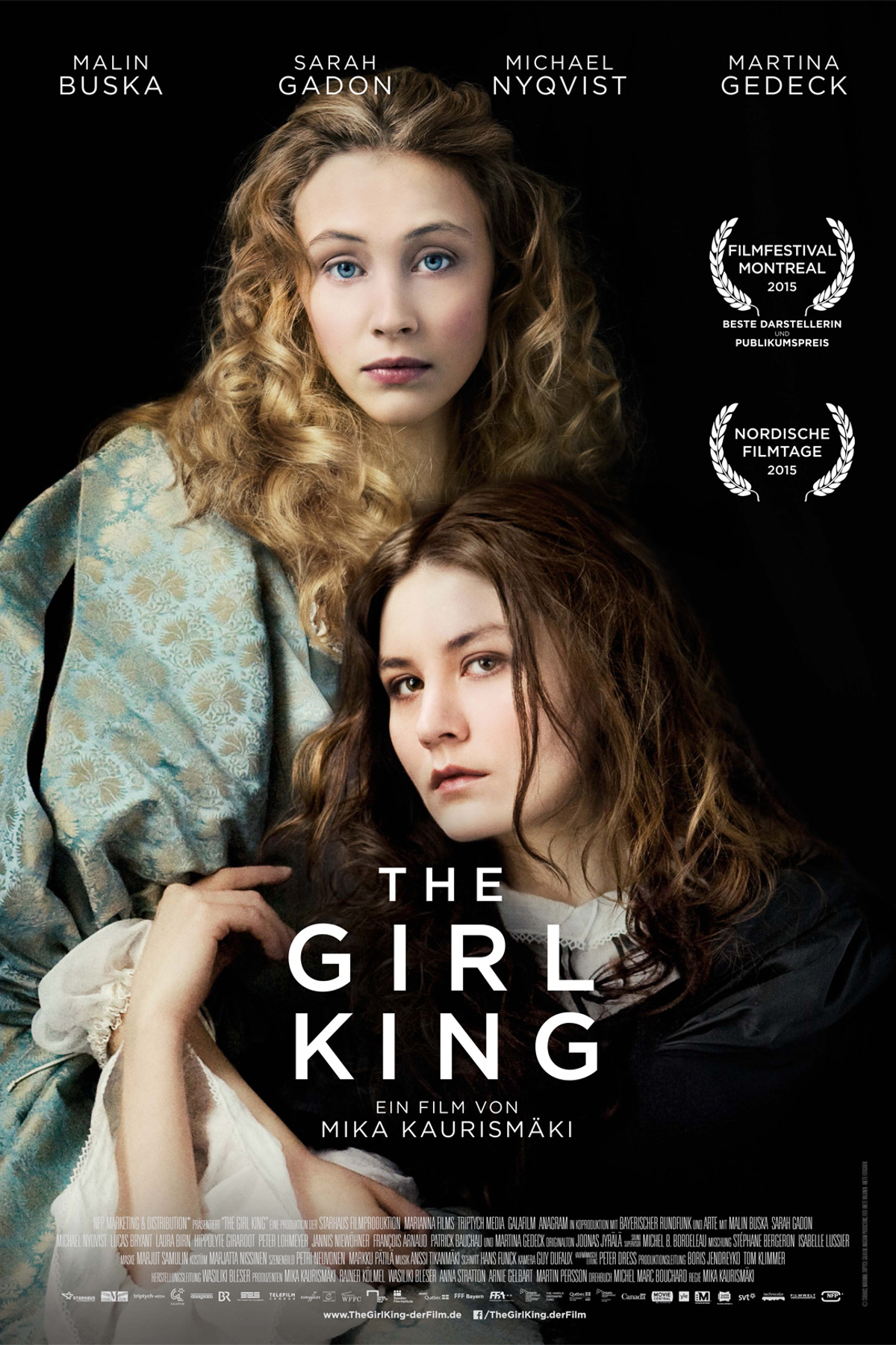 2015_The_Girl_King_Starhaus_Filmproduktion.jpg