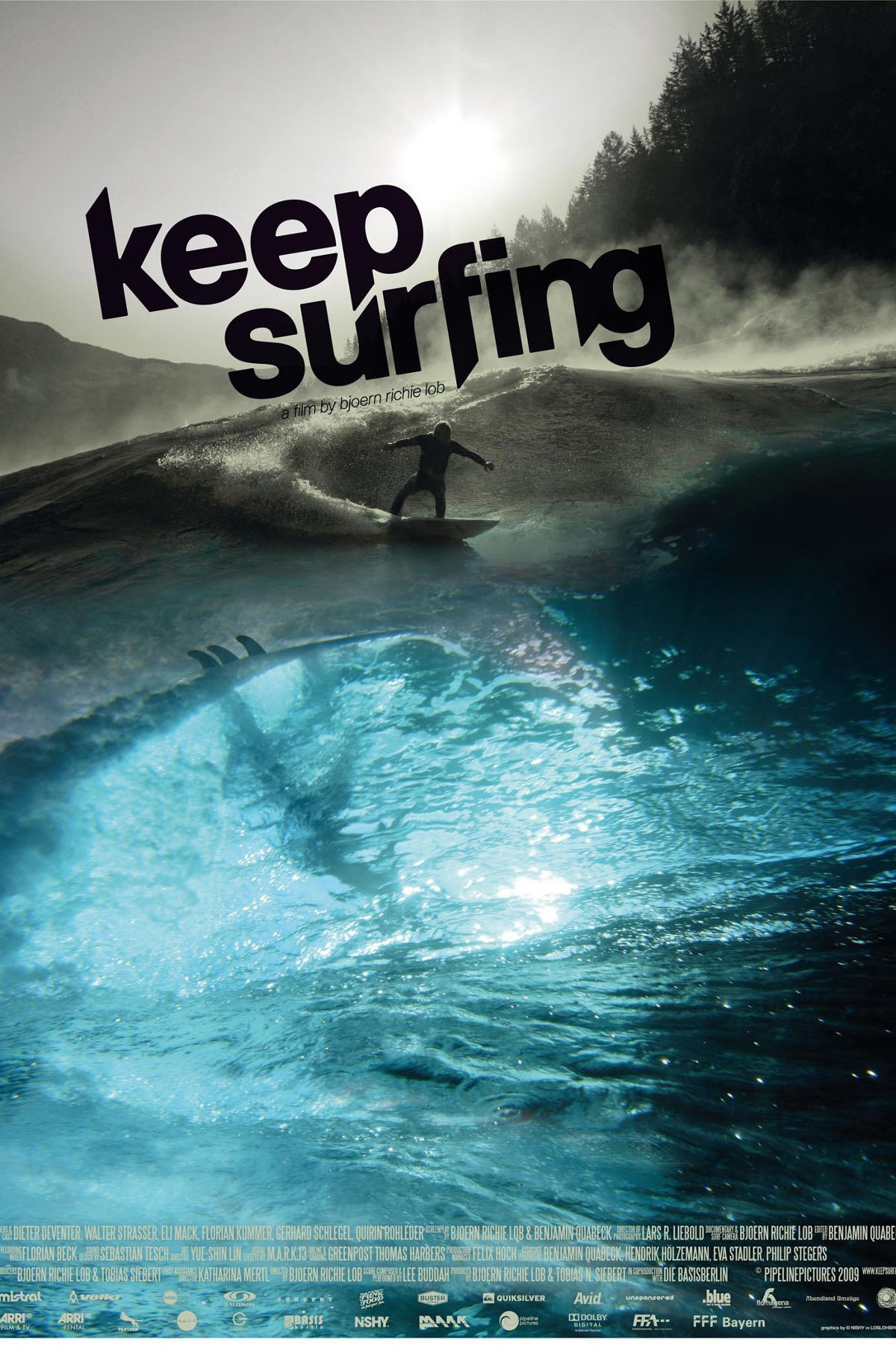 2009_Keep_Surfing_BASIS_BERLIN_Filmproduktion.jpg
