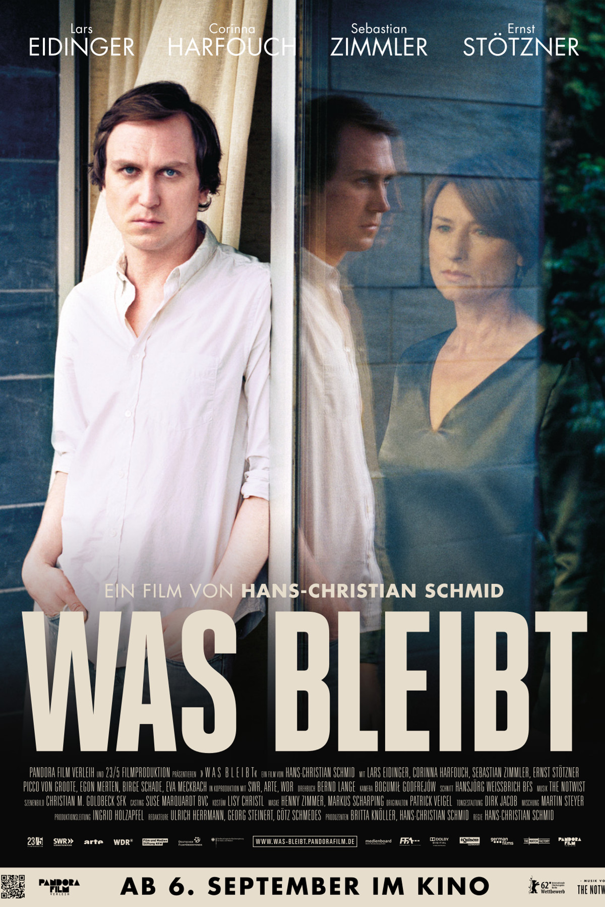 2012_Was_bleibt_23_5_Filmproduktion.jpg